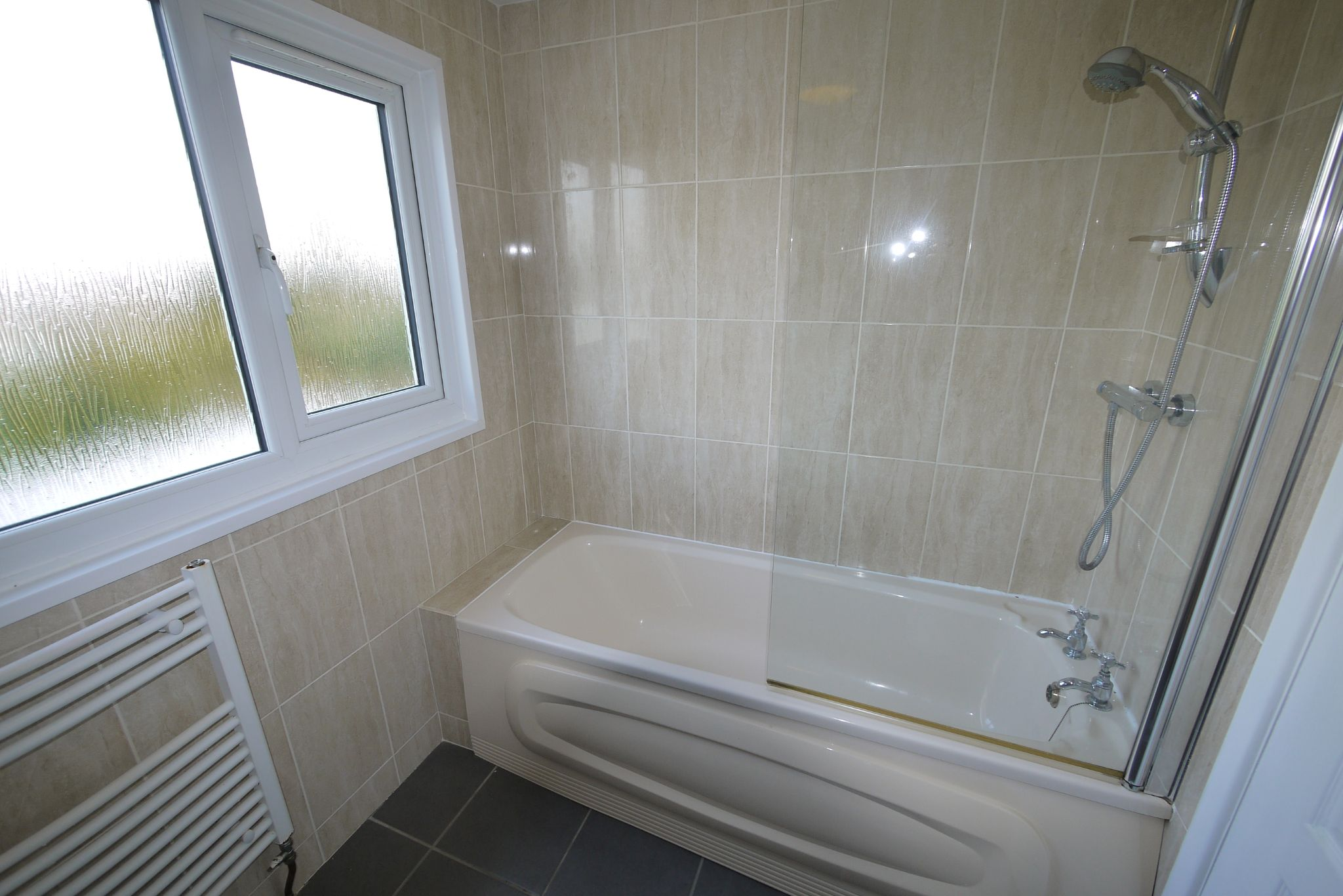3 bedroom detached house SSTC in Brighouse - Photograph 14.