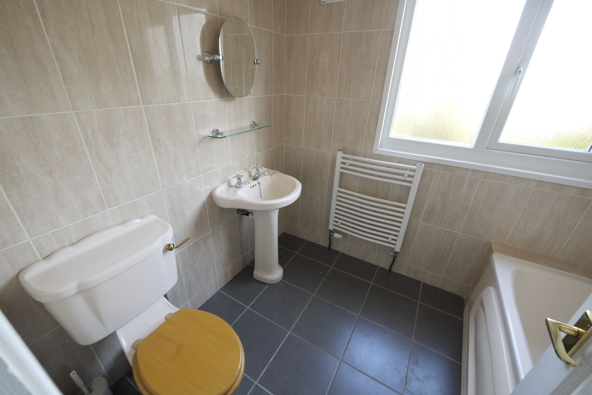 3 bedroom detached house SSTC in Brighouse - Photograph 13.