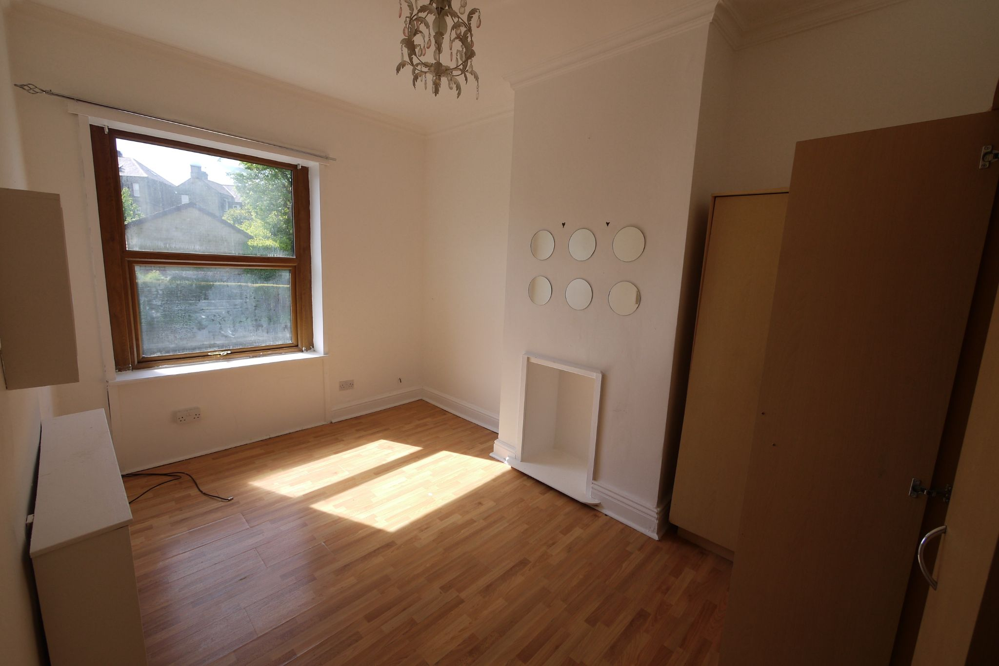 3 bedroom mid terraced house SSTC in Bradford - Photograph 12.
