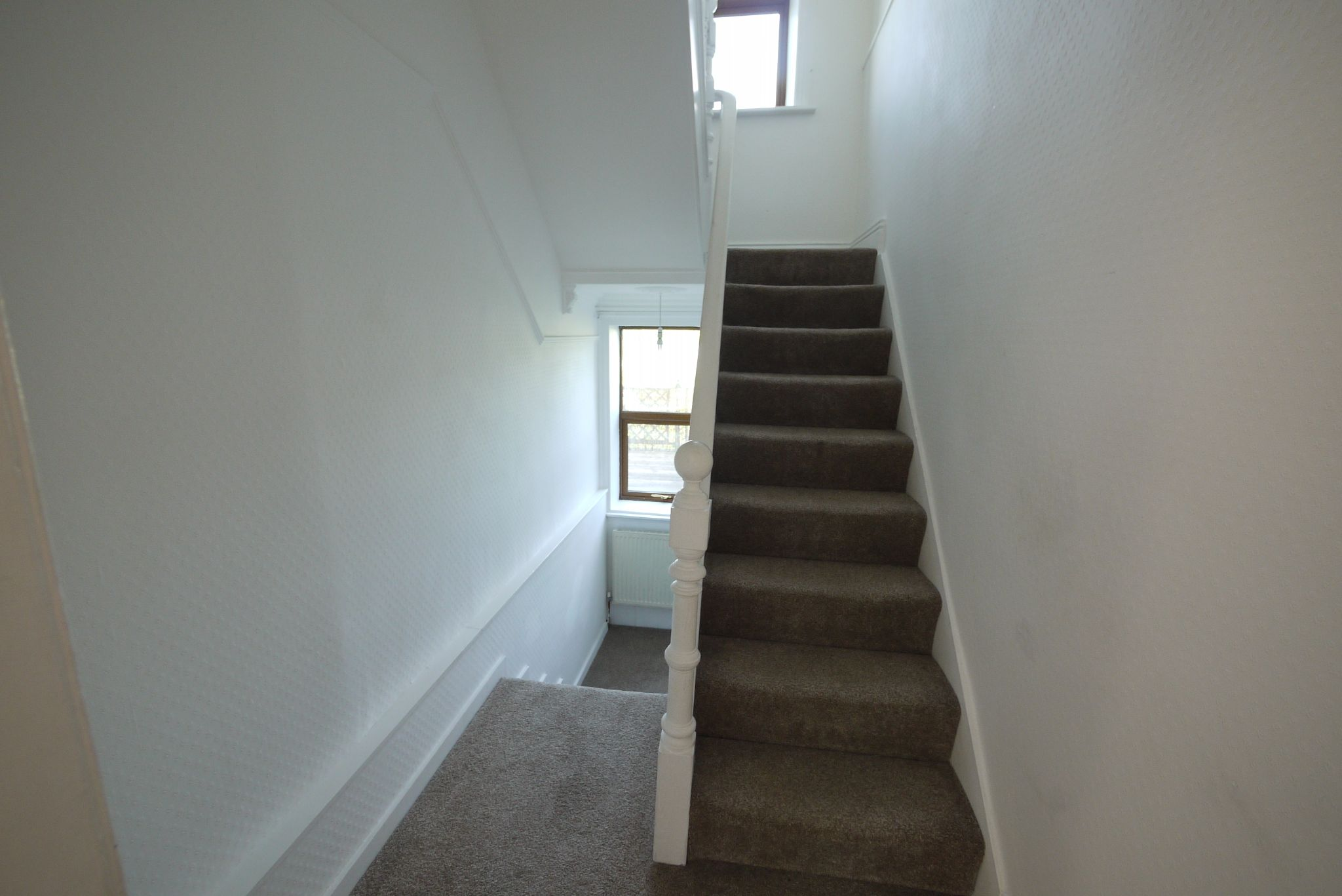 3 bedroom mid terraced house SSTC in Bradford - Photograph 7.