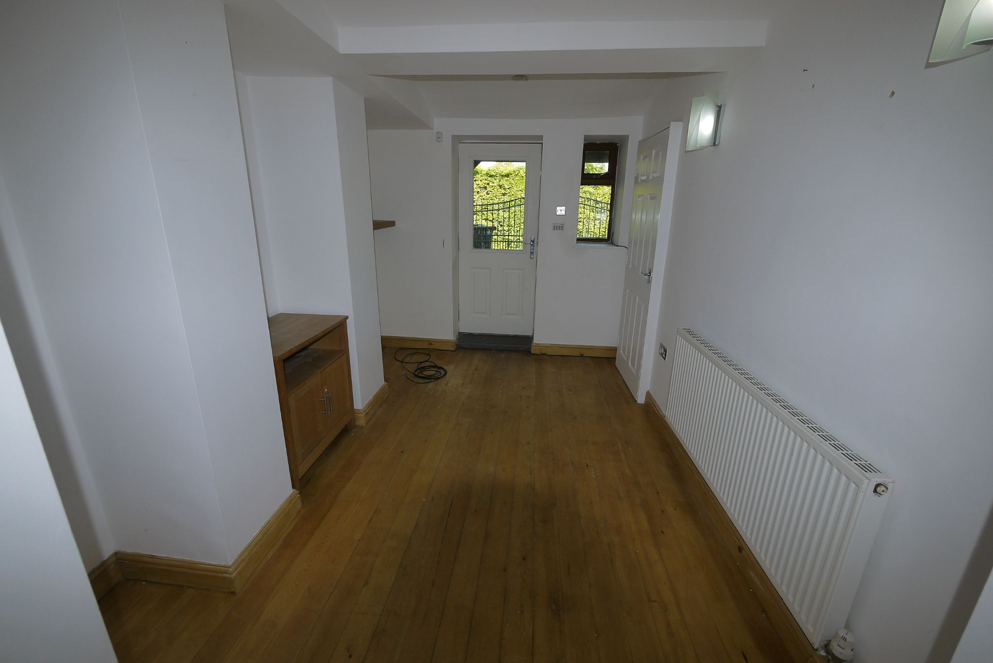 3 bedroom mid terraced house SSTC in Bradford - Photograph 6.
