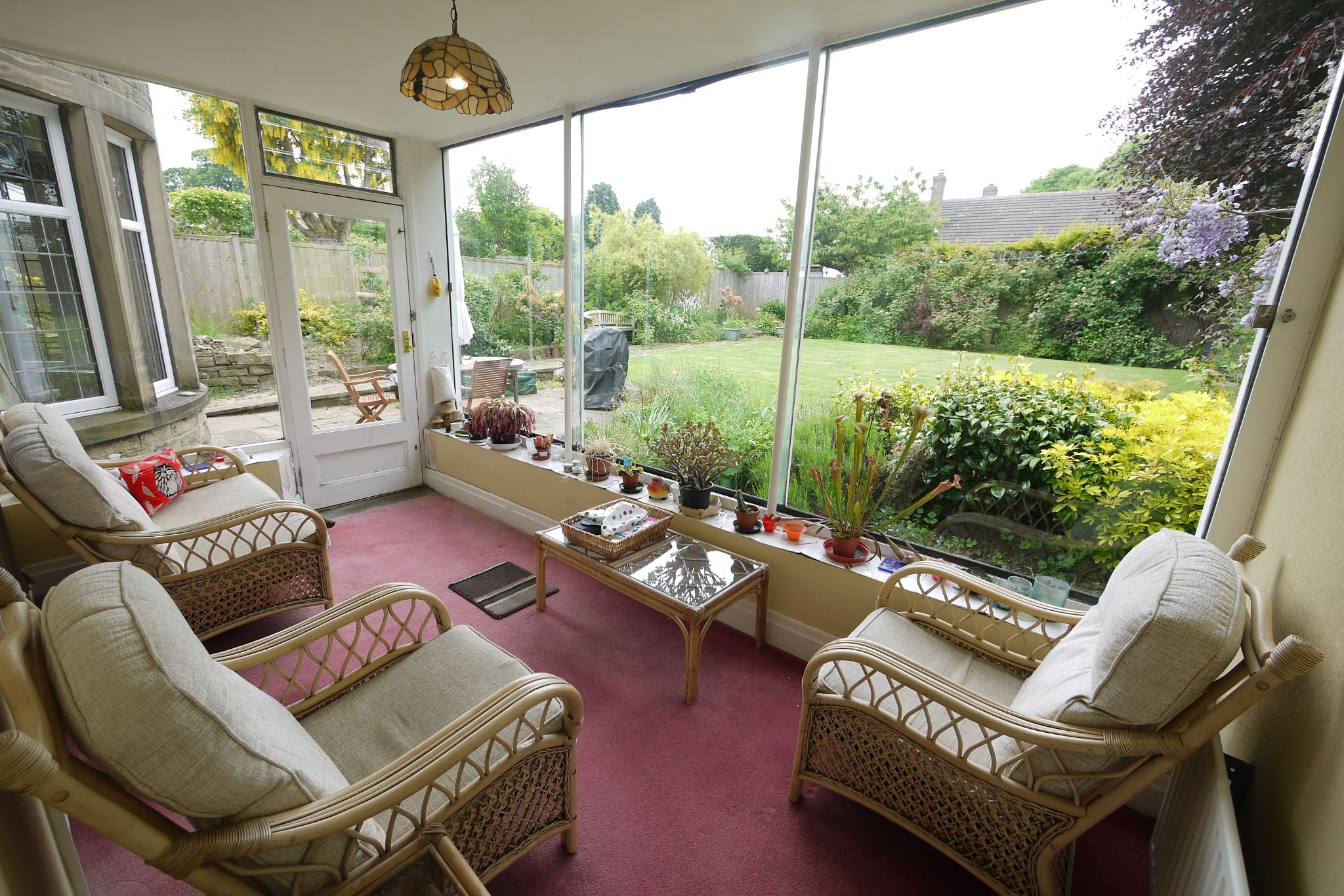 4 bedroom detached house SSTC in Brighouse - Photograph 8.