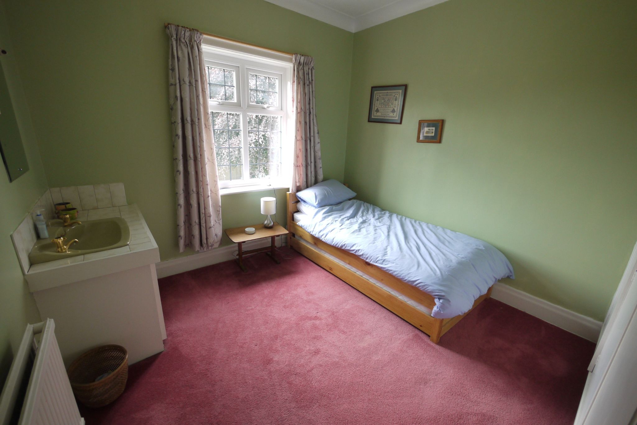 4 bedroom detached house SSTC in Brighouse - Photograph 5.