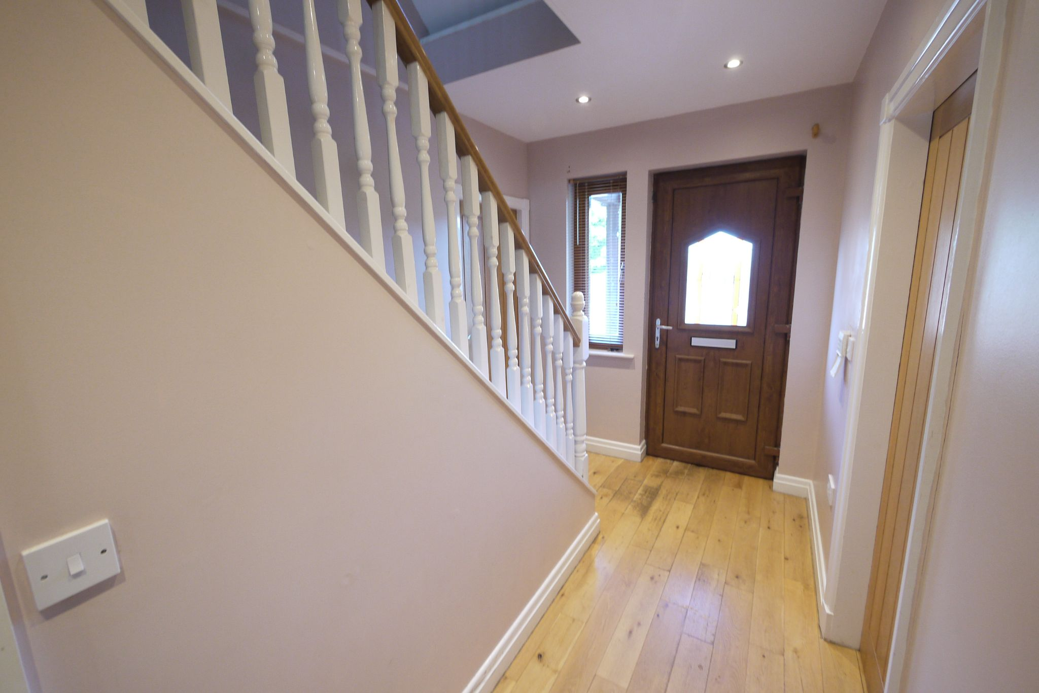 5 bedroom detached house For Sale in Brighouse - Photograph 5.