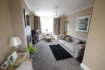 3 bedroom semi-detached house SSTC in Brighouse - Photograph 2.
