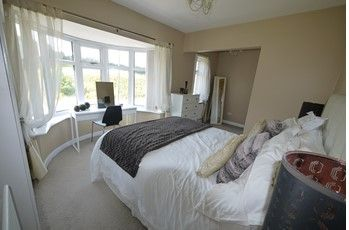 3 bedroom semi-detached house SSTC in Brighouse - Photograph 8.