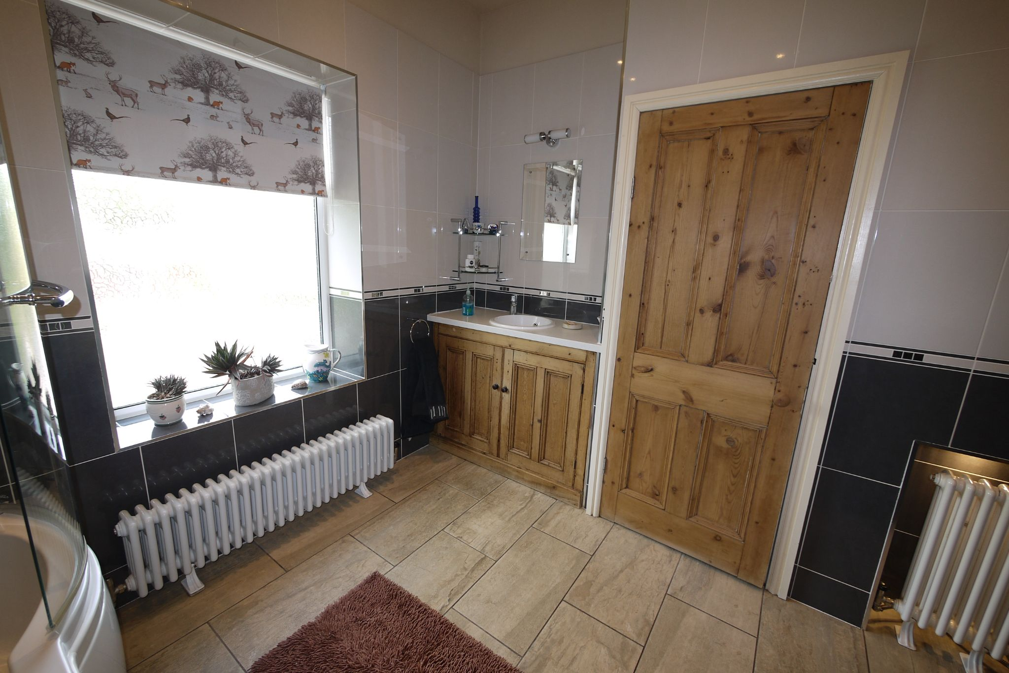 3 bedroom semi-detached house For Sale in Brighouse - Photograph 4.