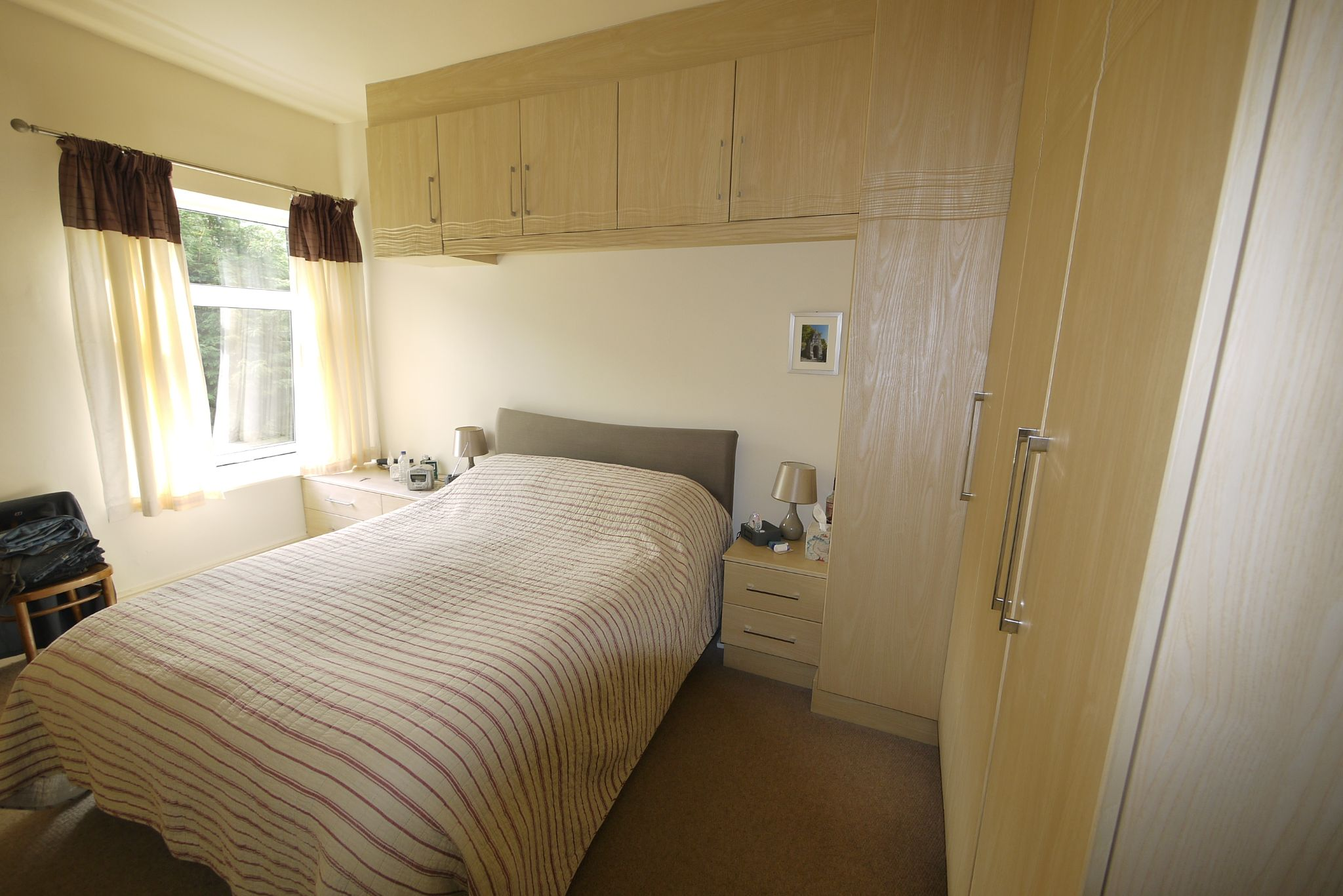 3 bedroom semi-detached house For Sale in Brighouse - Photograph 10.