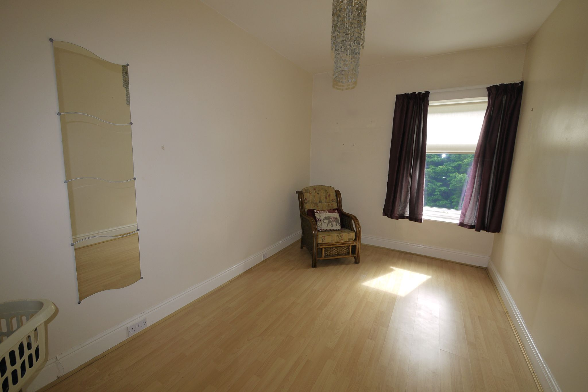 3 bedroom semi-detached house For Sale in Brighouse - Photograph 7.