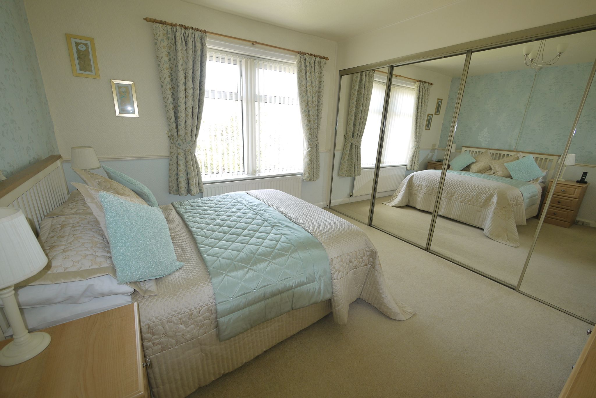 4 bedroom semi-detached house SSTC in Brighouse - Photograph 11.