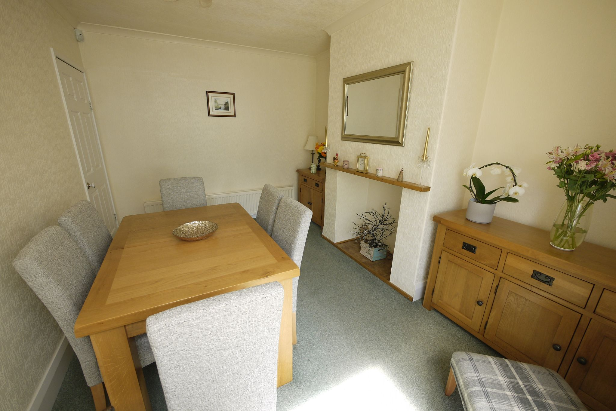 4 bedroom semi-detached house SSTC in Brighouse - Photograph 6.