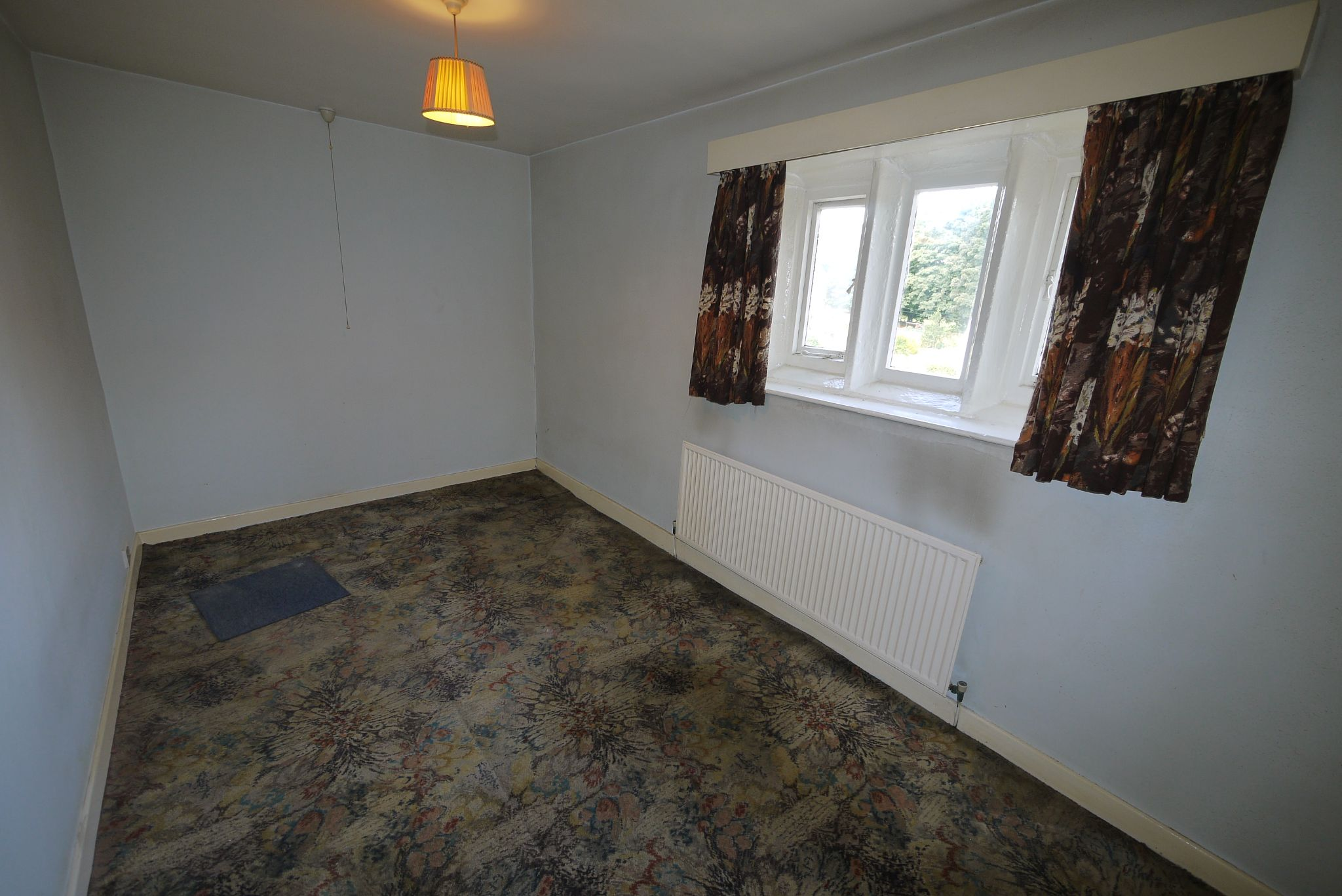 3 bedroom cottage house SSTC in Brighouse - Photograph 10.