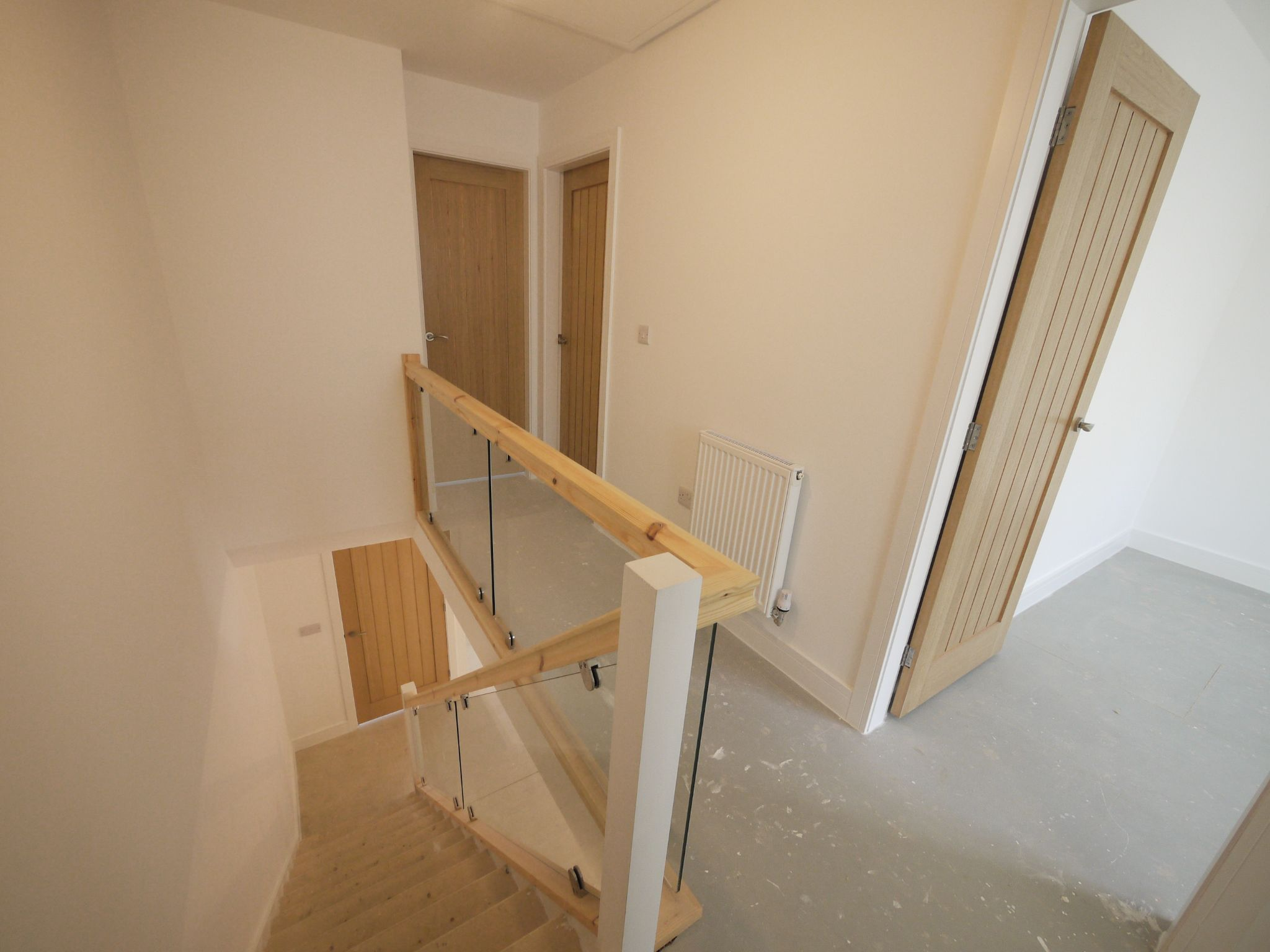 3 bedroom detached house SSTC in Brighouse - Photograph 8.