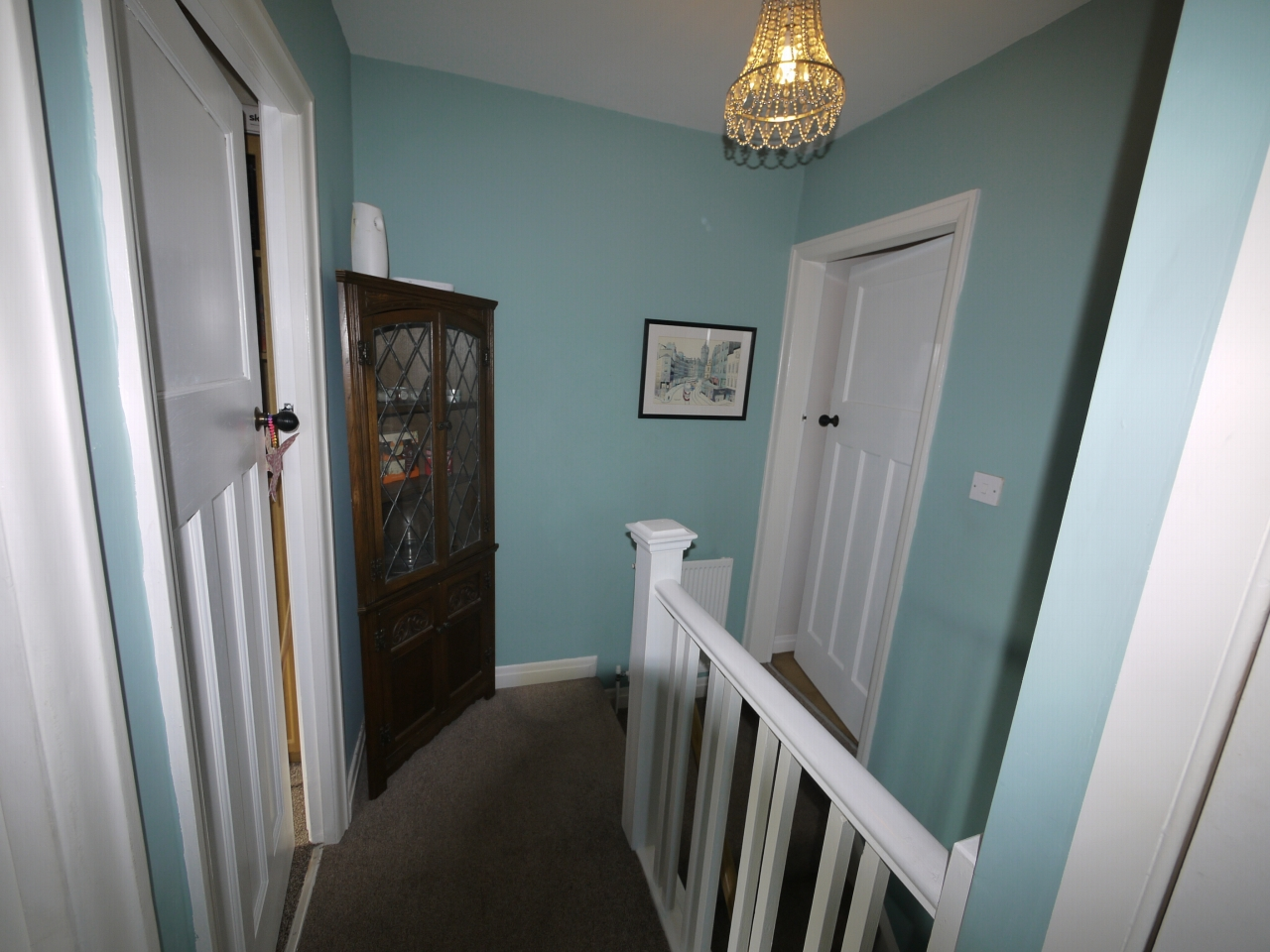 3 bedroom semi-detached house SSTC in Brighouse - Photograph 7.