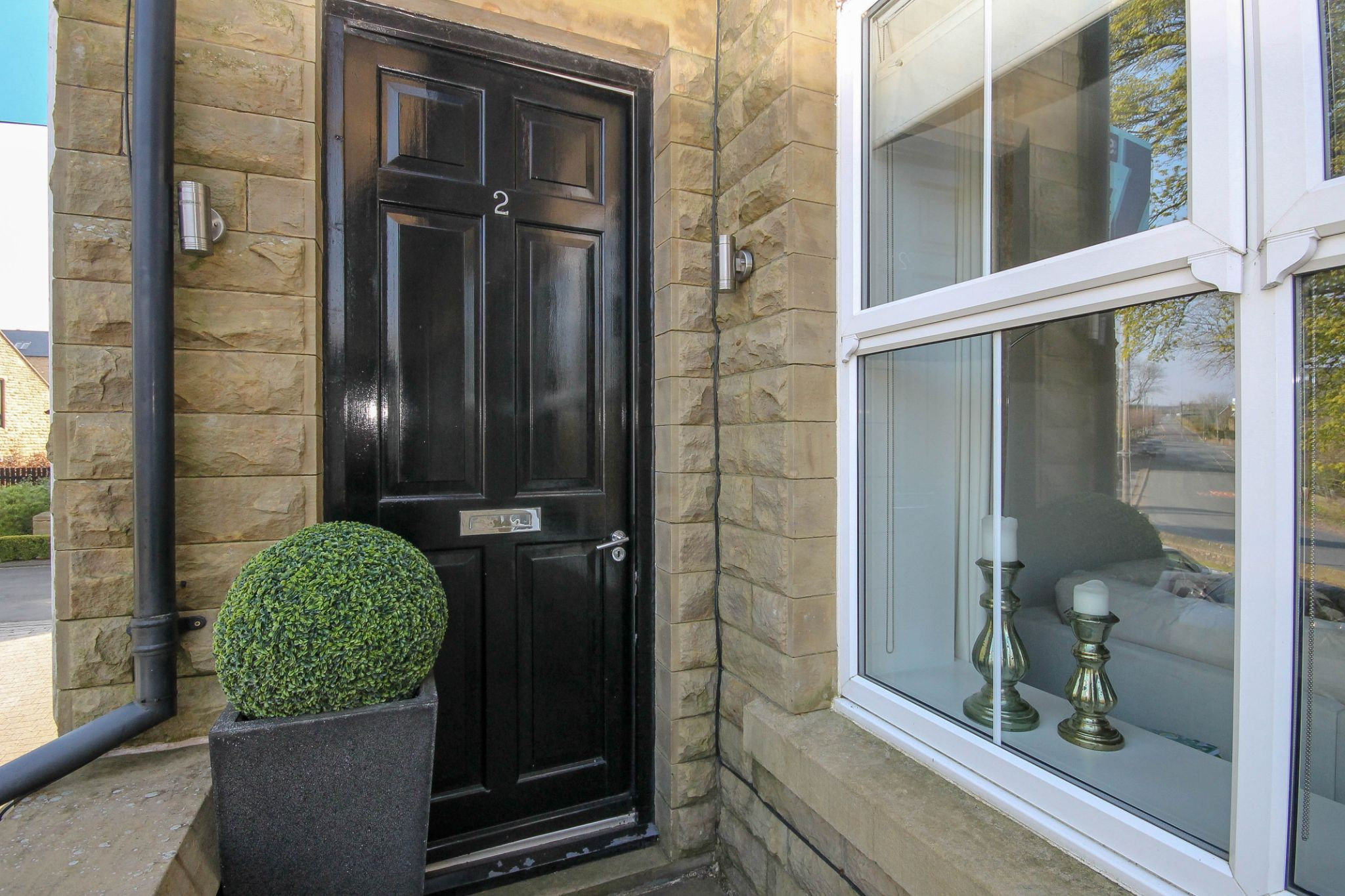 5 bedroom town house For Sale in Bolton - Photograph 30