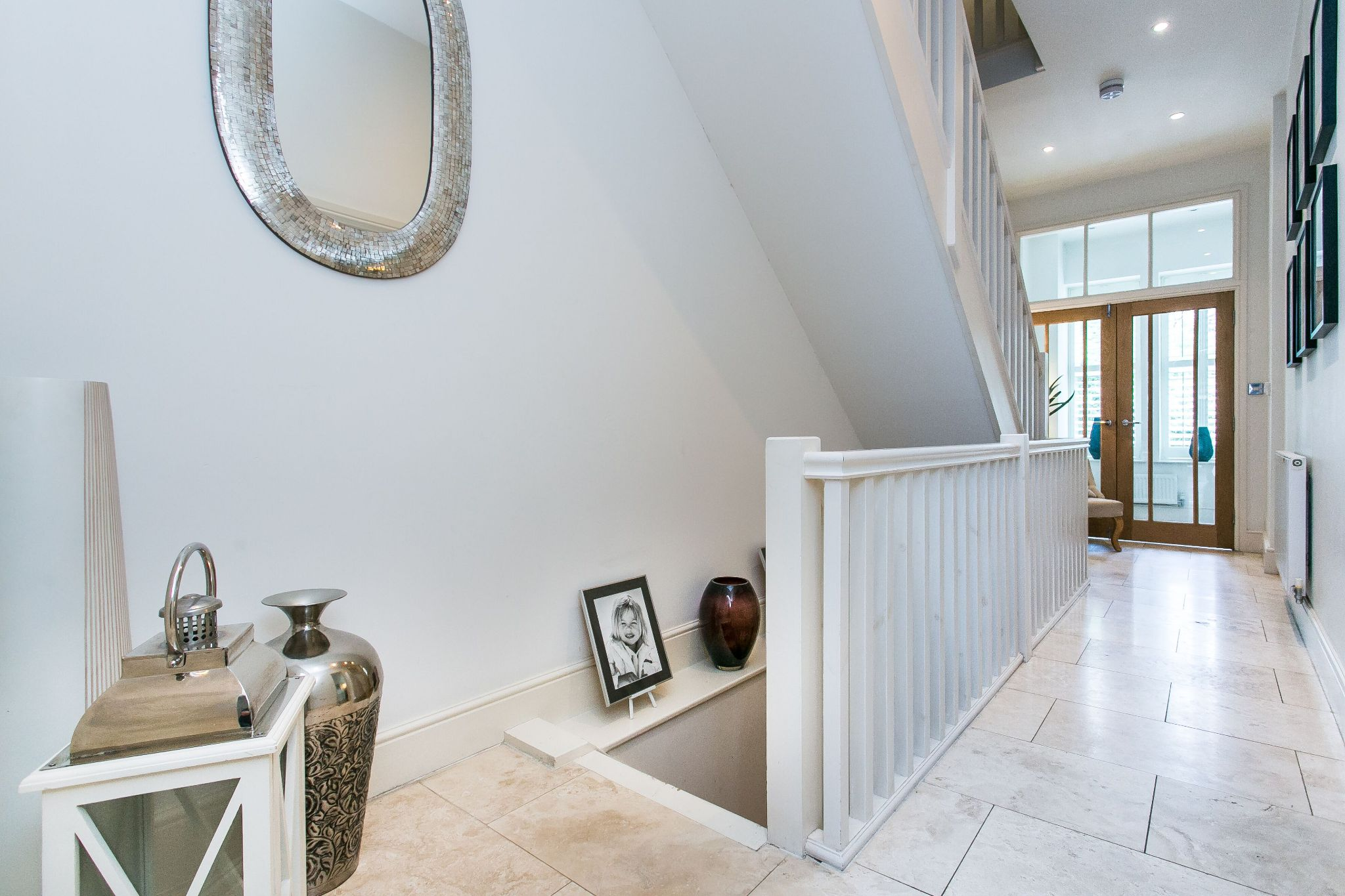 5 bedroom town house For Sale in Bolton - Photograph 20