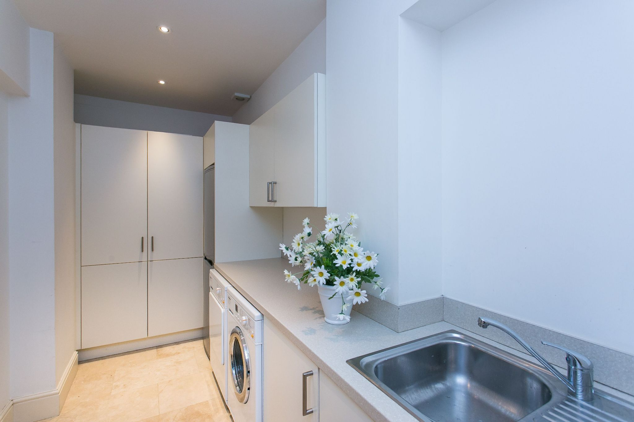 5 bedroom town house For Sale in Bolton - Photograph 44