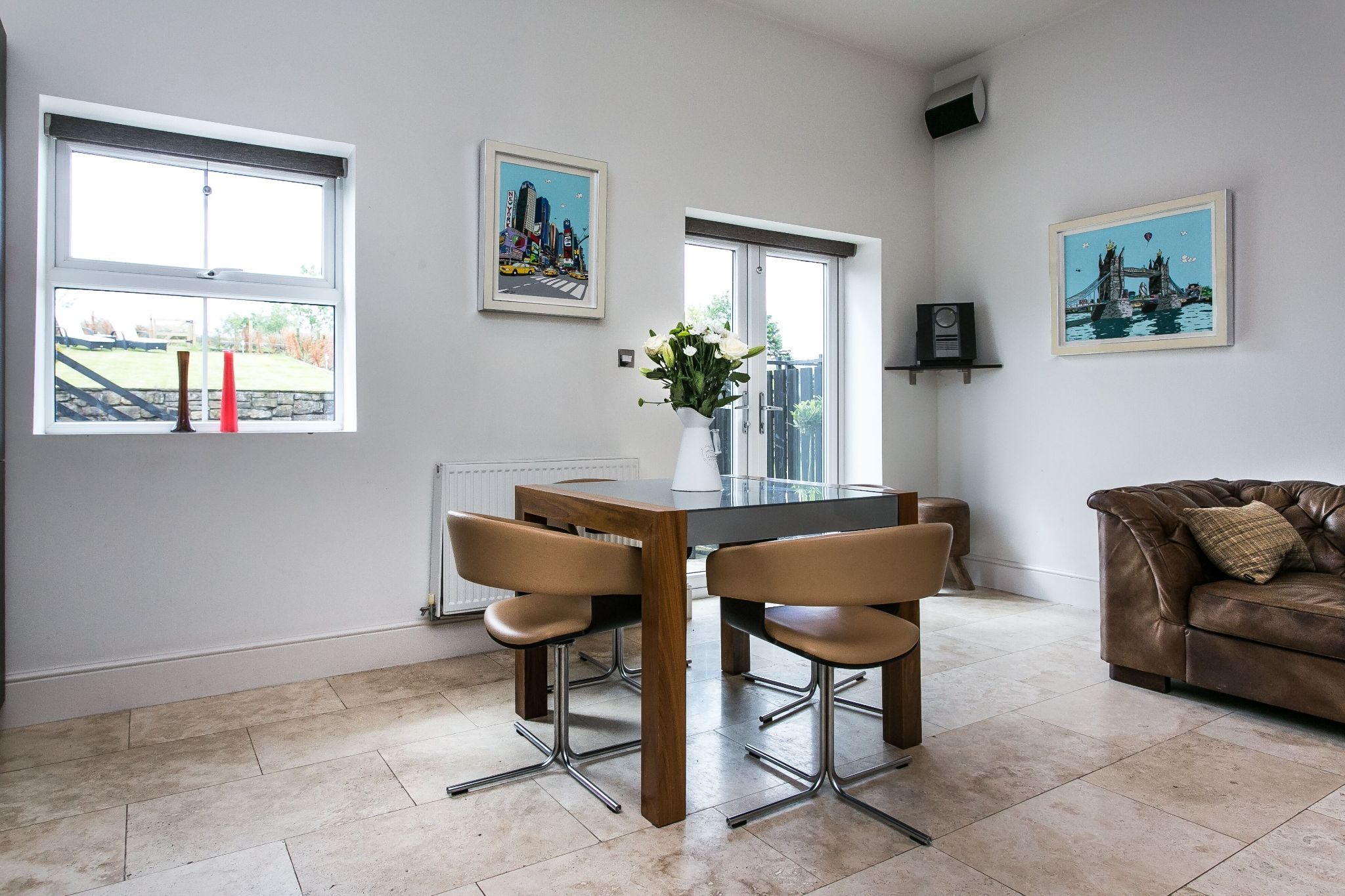 5 bedroom town house For Sale in Bolton - Photograph 31