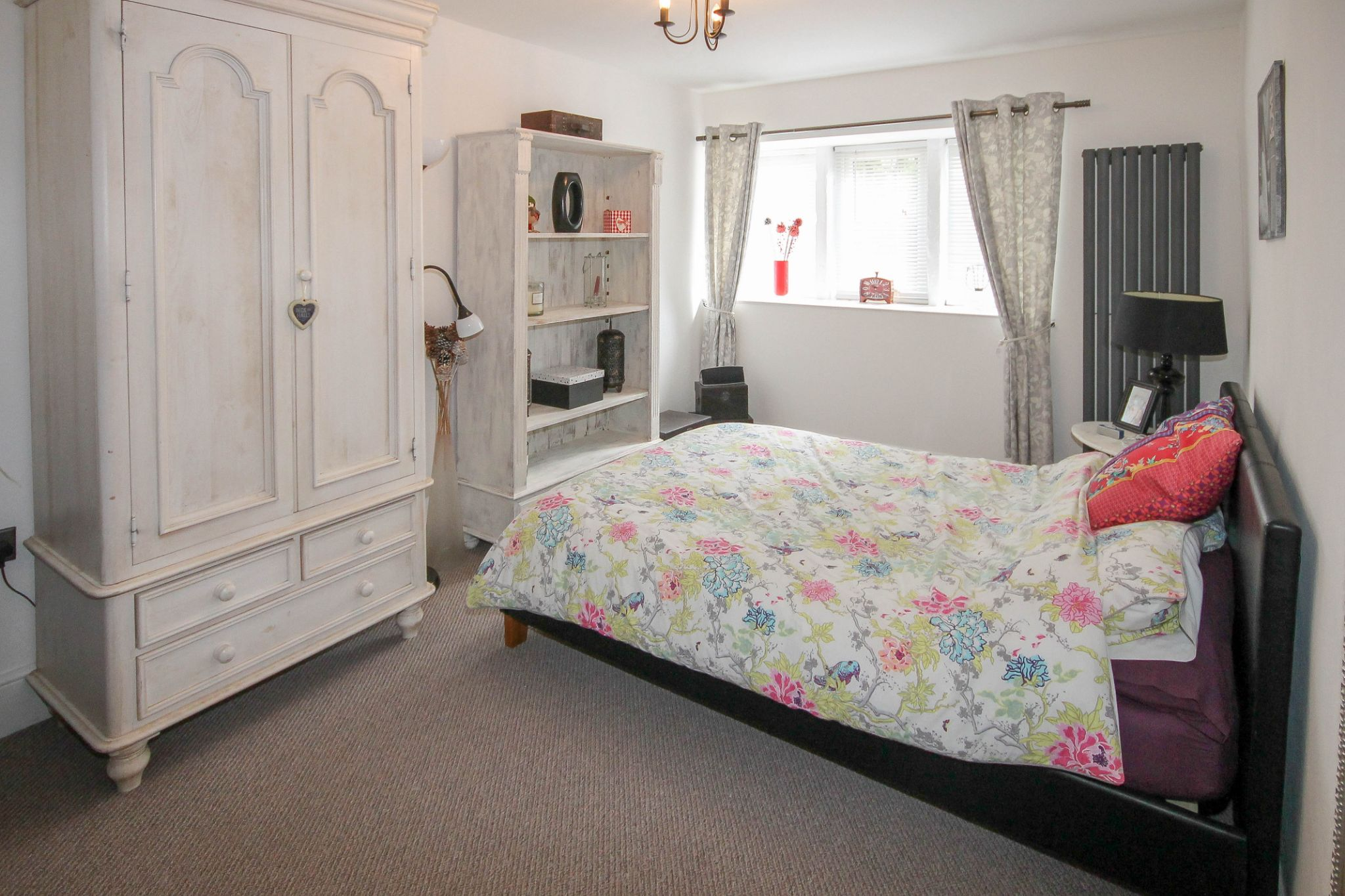 4 bedroom detached house For Sale in Bolton - Photograph 18
