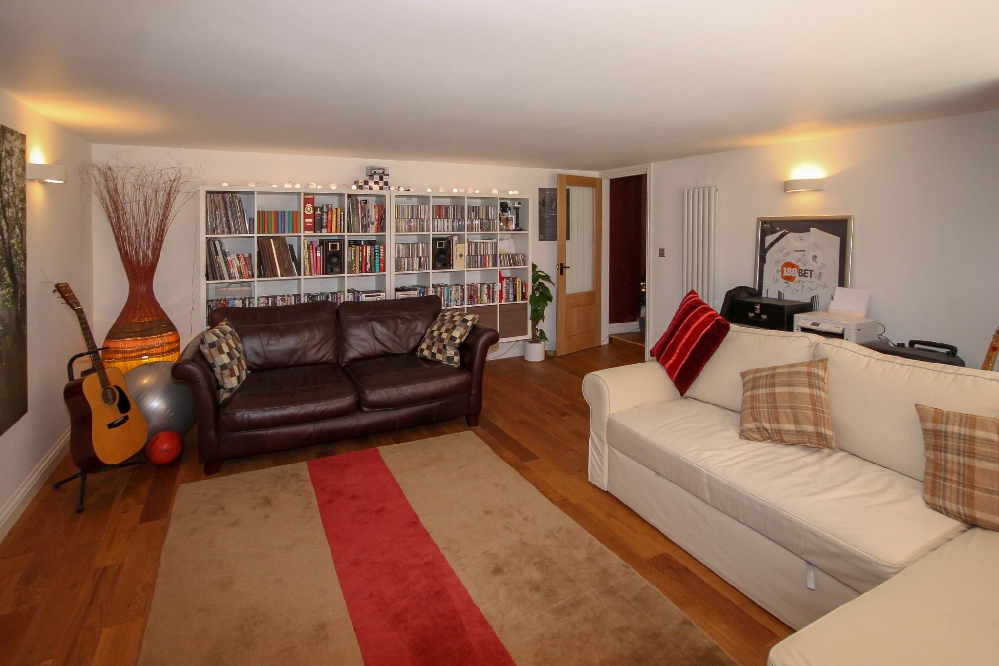 4 bedroom detached house For Sale in Bolton - Photograph 12
