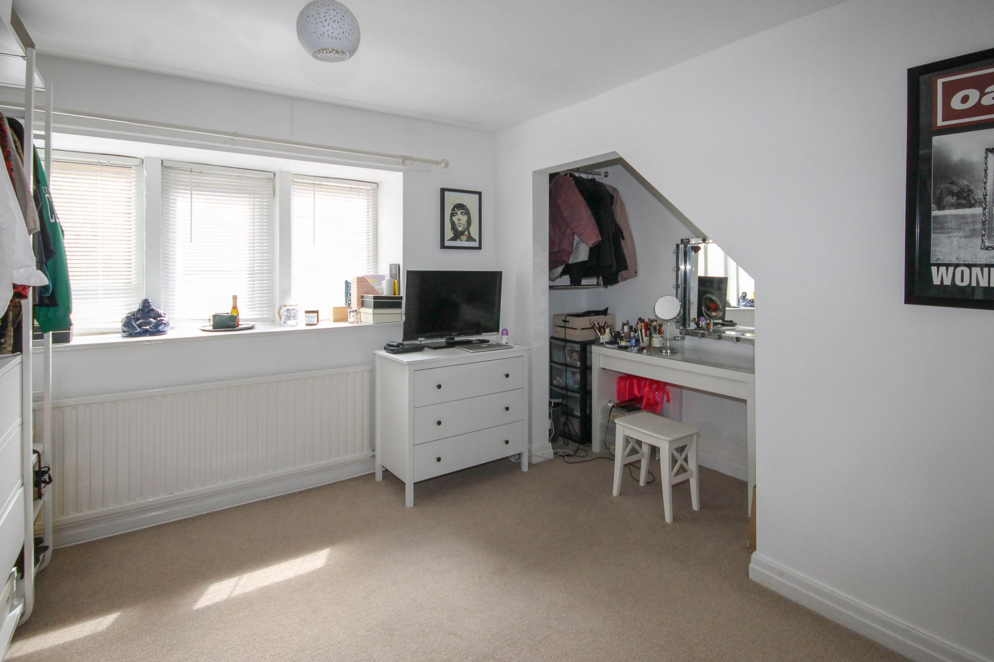 4 bedroom detached house For Sale in Bolton - Photograph 21
