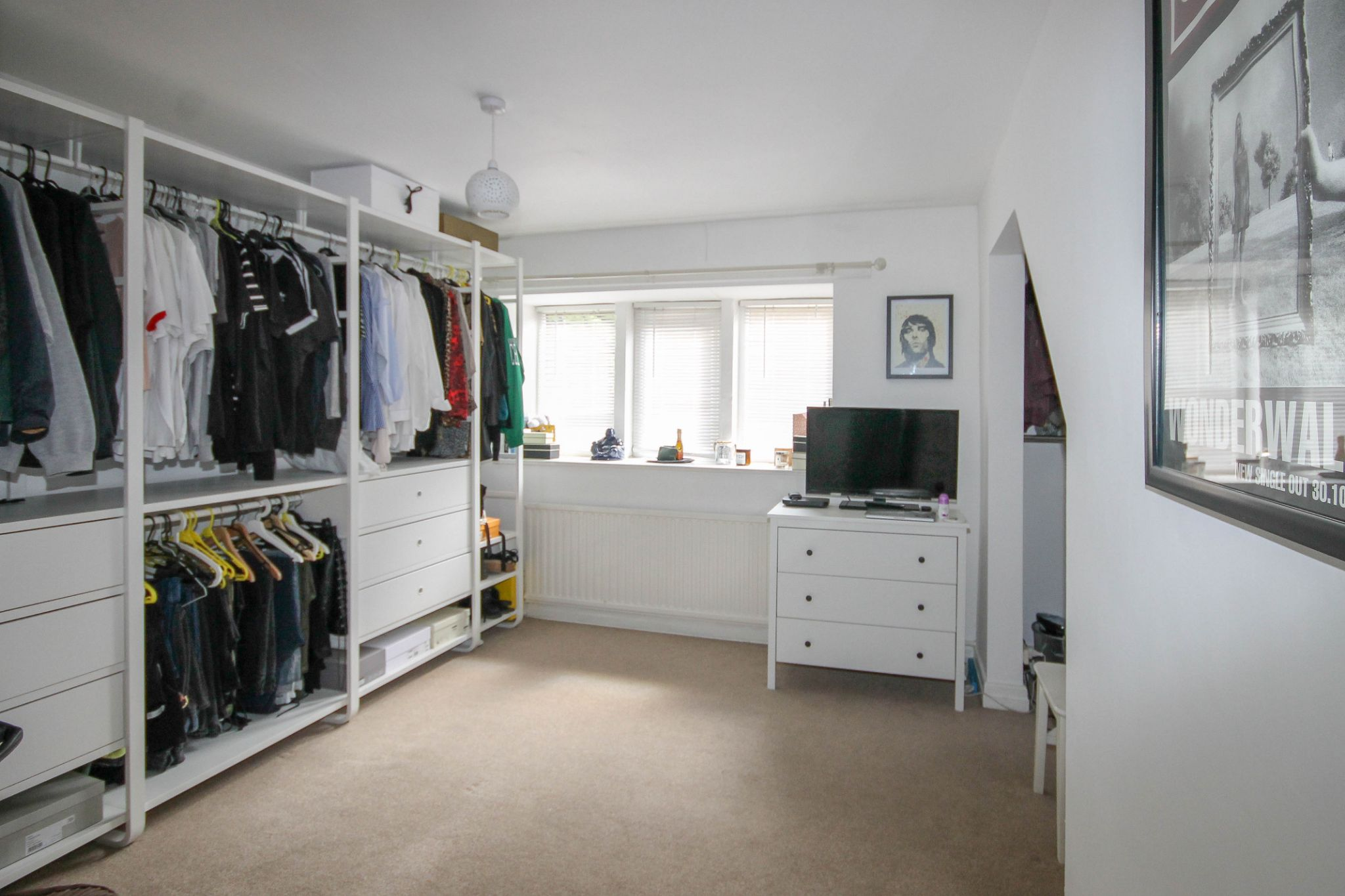 4 bedroom detached house For Sale in Bolton - Photograph 20