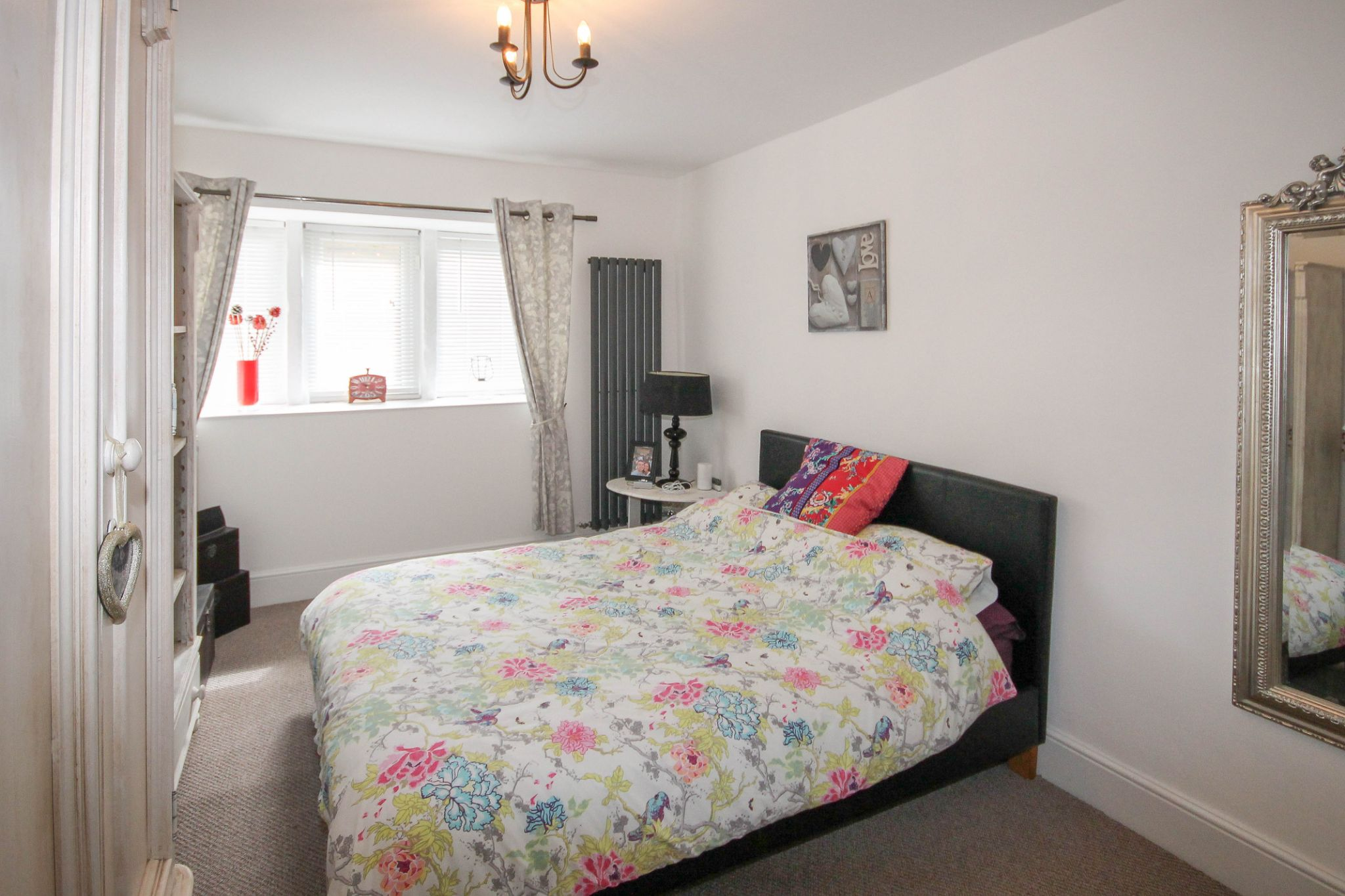 4 bedroom detached house For Sale in Bolton - Photograph 19