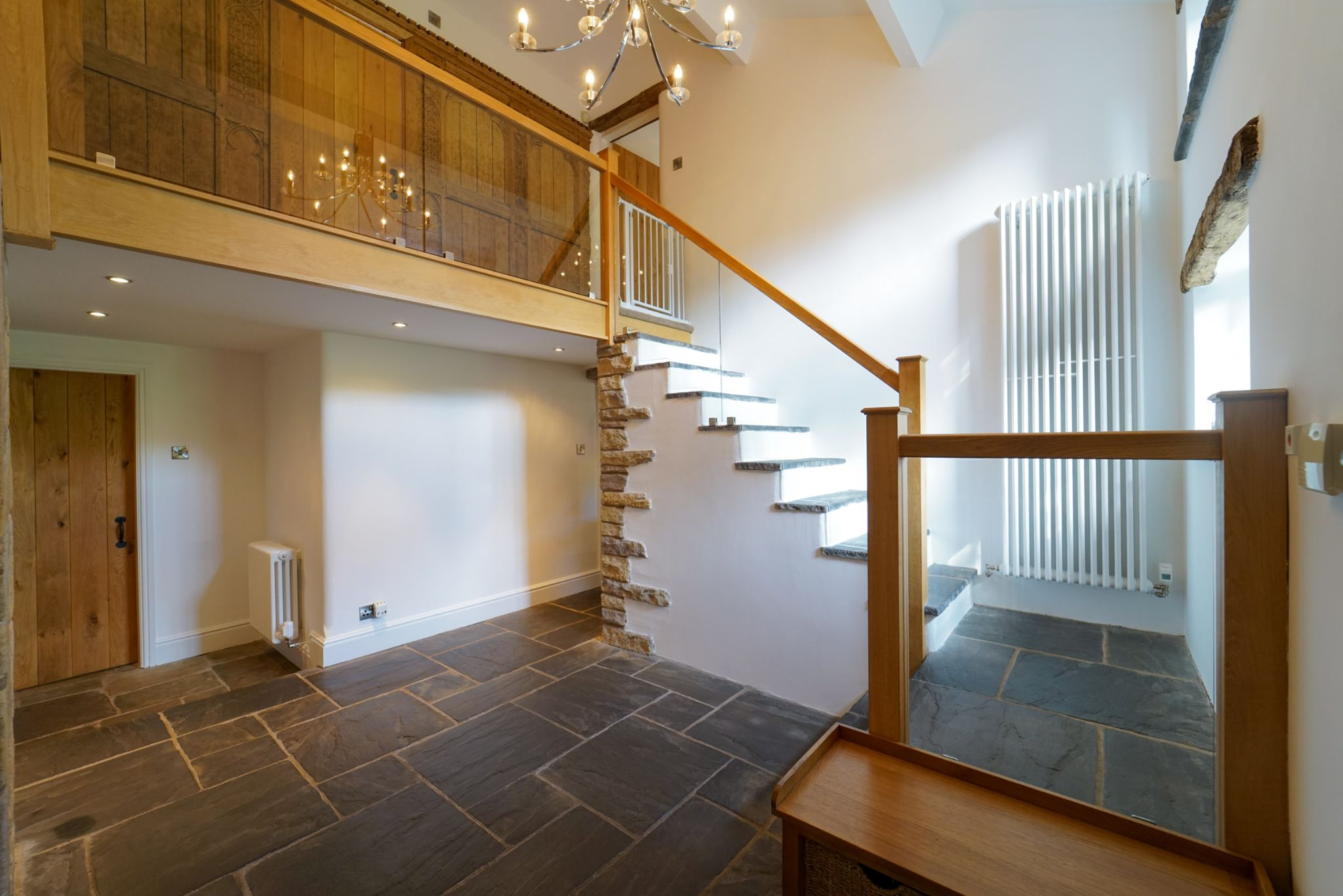 4 bedroom undefined house For Sale in Darwen - Photograph 20