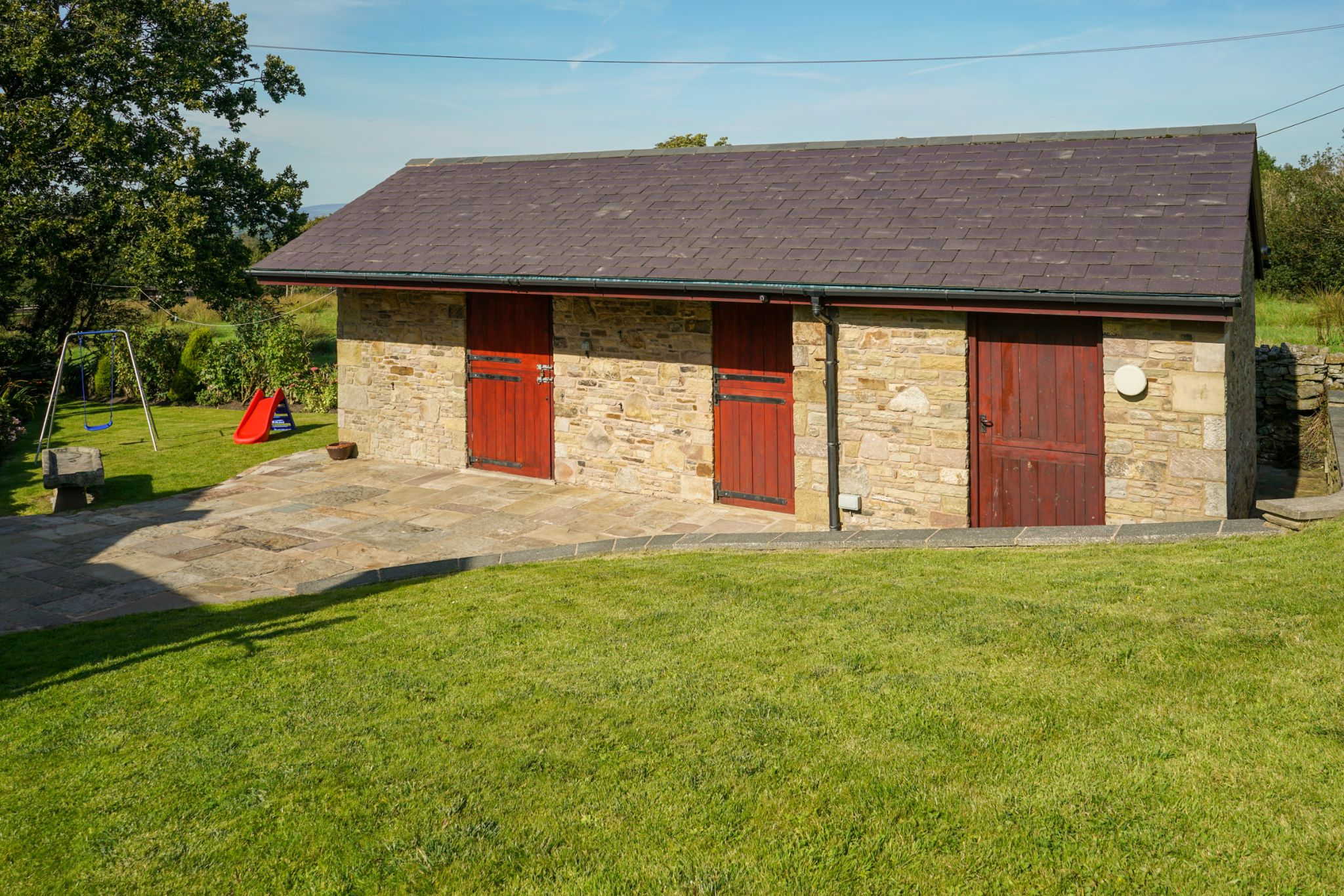 4 bedroom undefined house For Sale in Darwen - Photograph 13