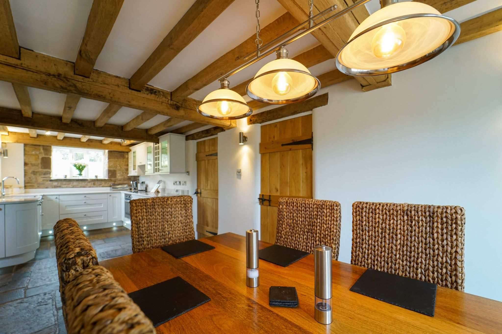 4 bedroom undefined house For Sale in Darwen - Photograph 73