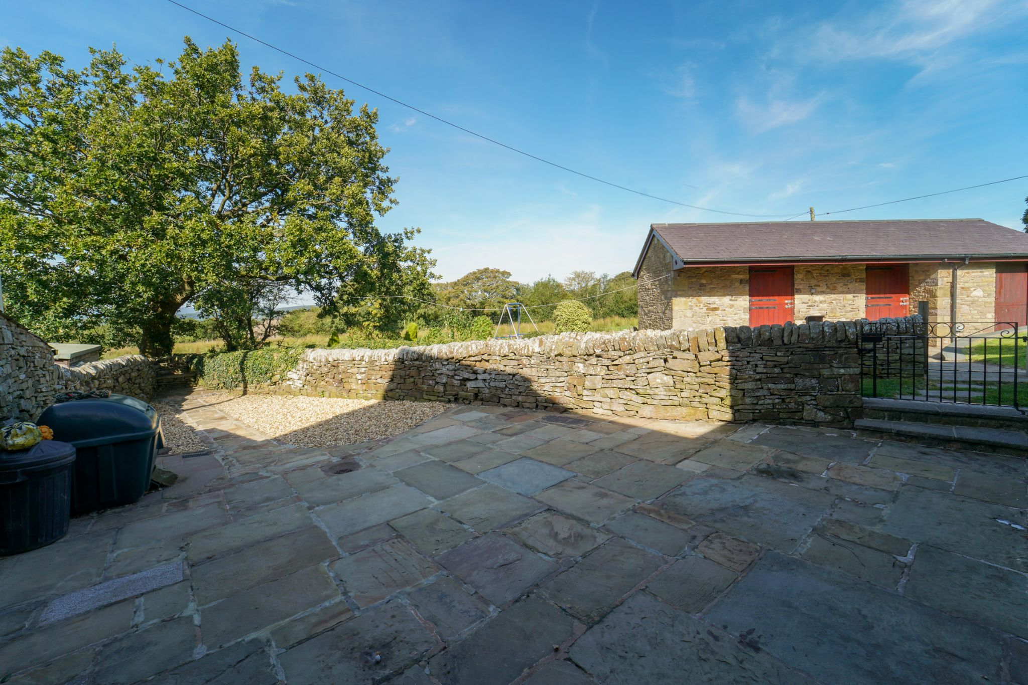 4 bedroom undefined house For Sale in Darwen - Photograph 19