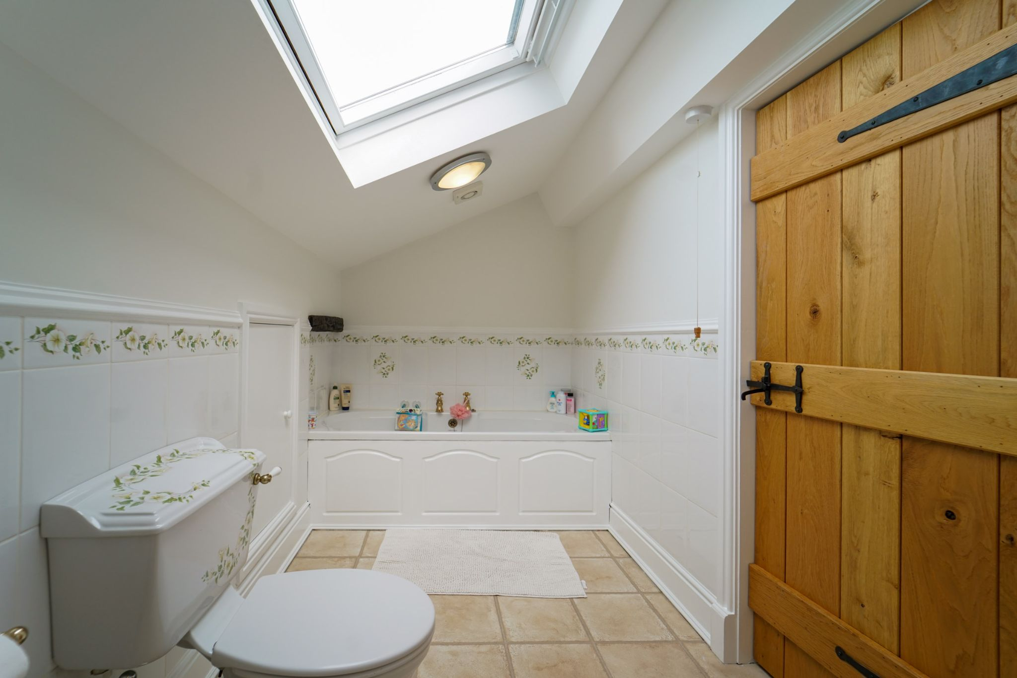4 bedroom undefined house For Sale in Darwen - Photograph 75