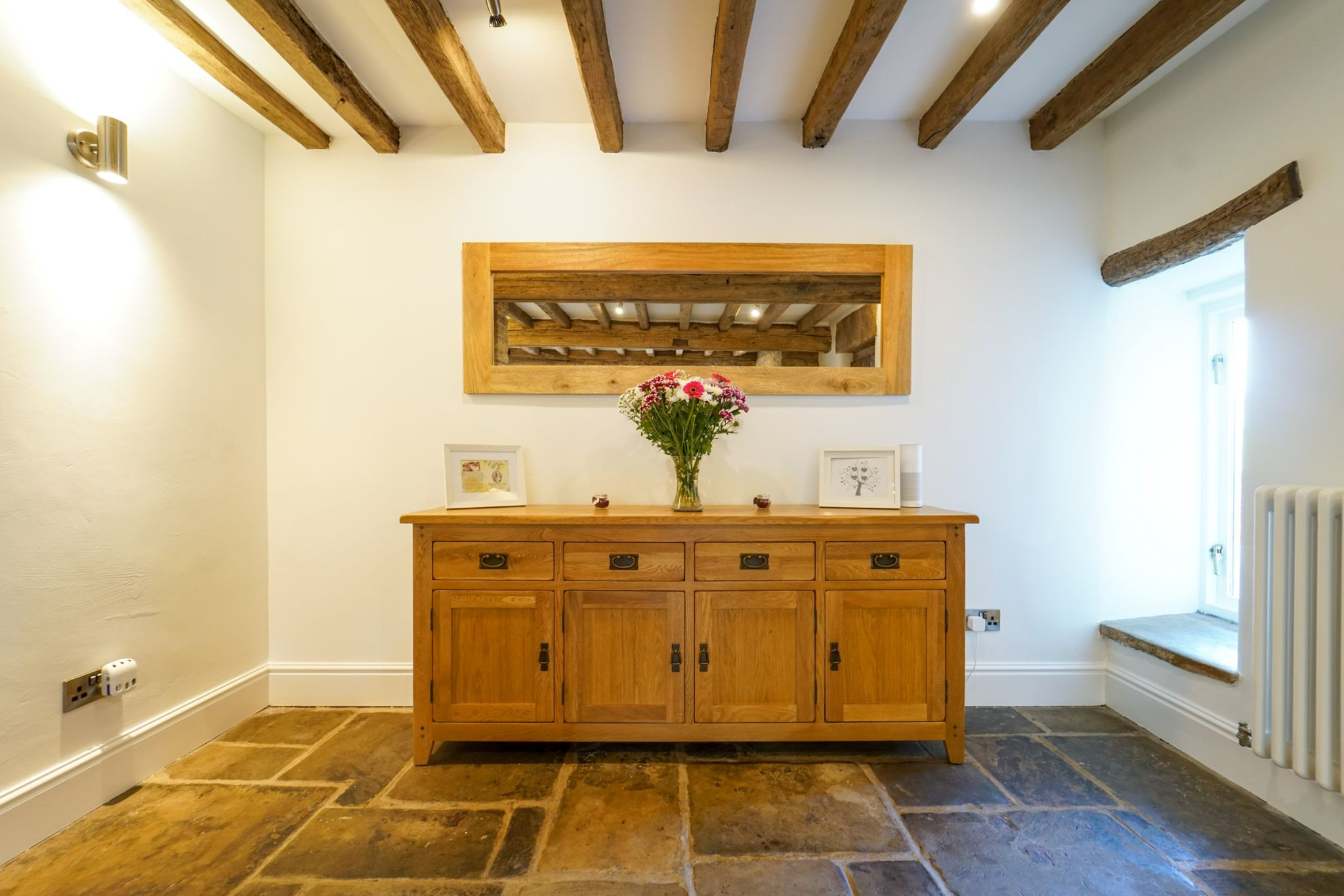 4 bedroom undefined house For Sale in Darwen - Photograph 35