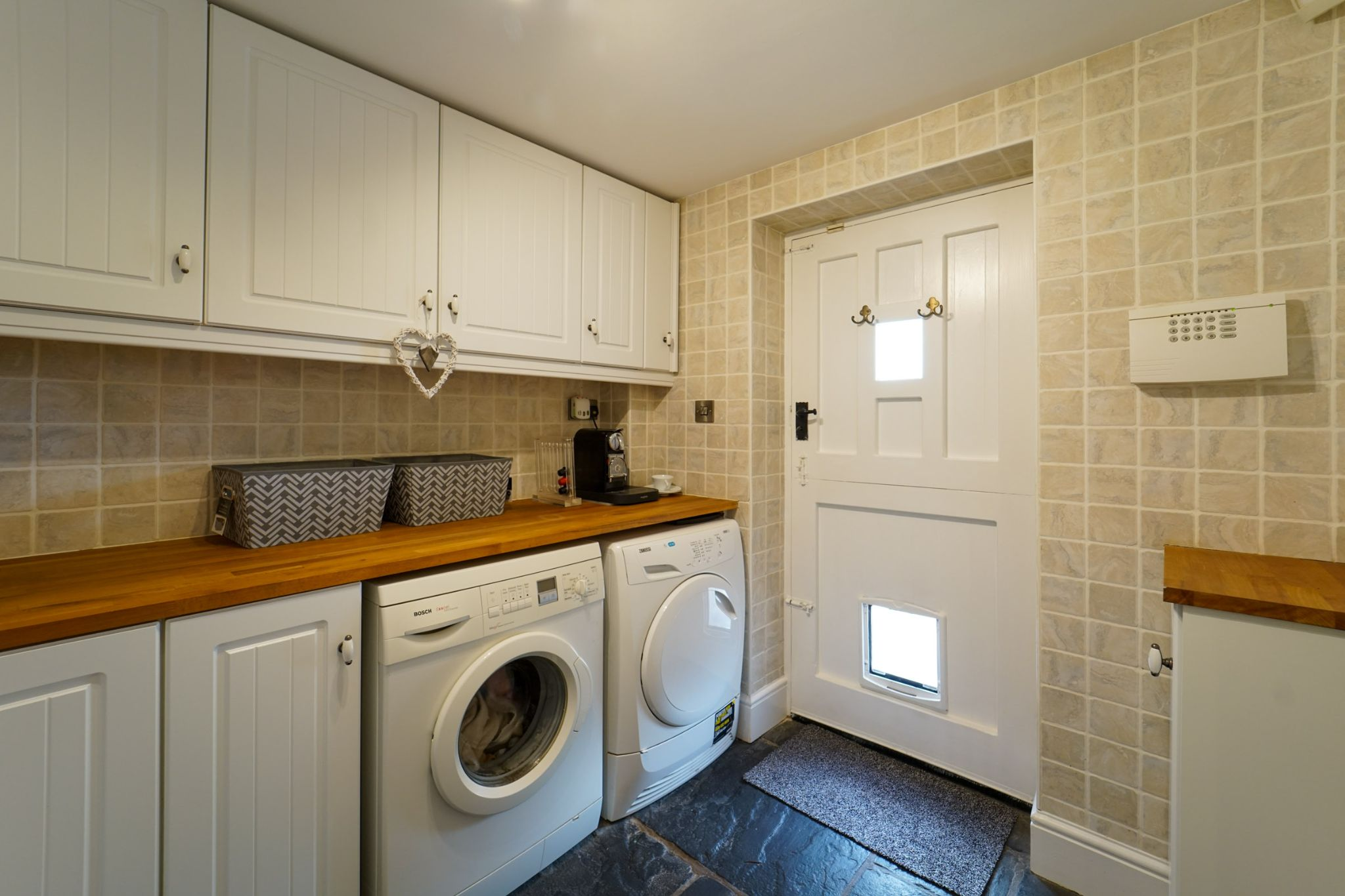 4 bedroom undefined house For Sale in Darwen - Photograph 77