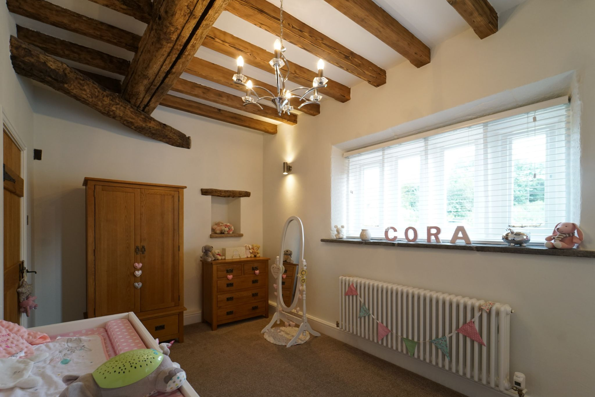 4 bedroom undefined house For Sale in Darwen - Photograph 91