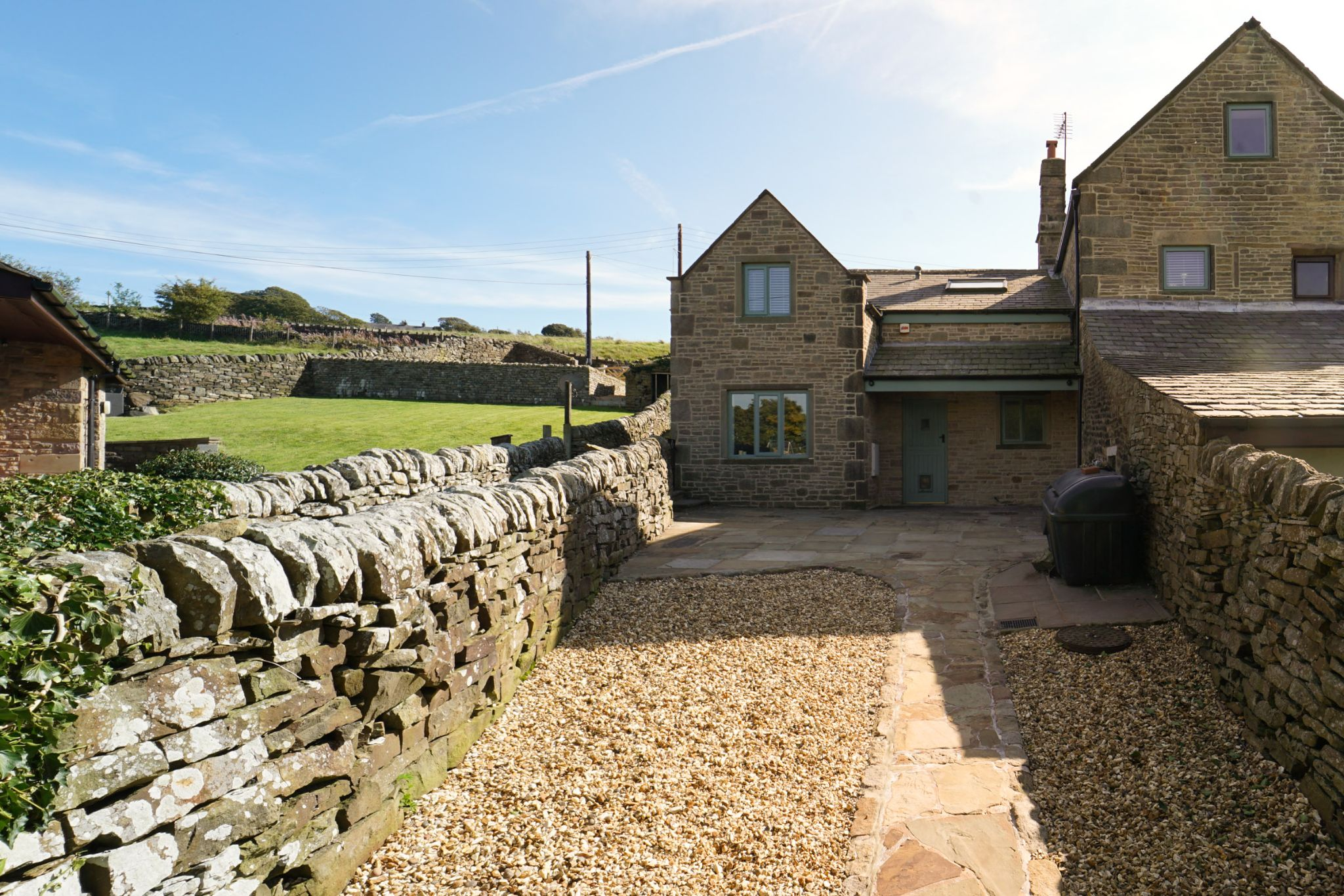 4 bedroom undefined house For Sale in Darwen - Photograph 17