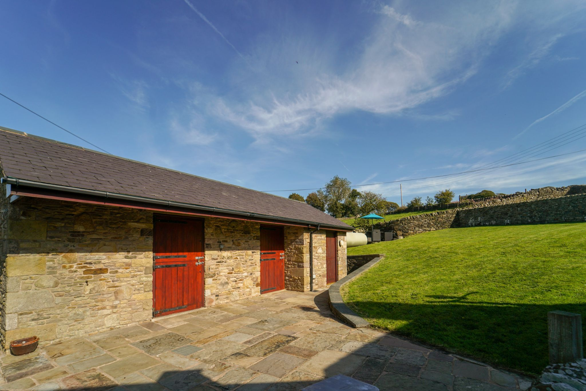 4 bedroom undefined house For Sale in Darwen - Photograph 16