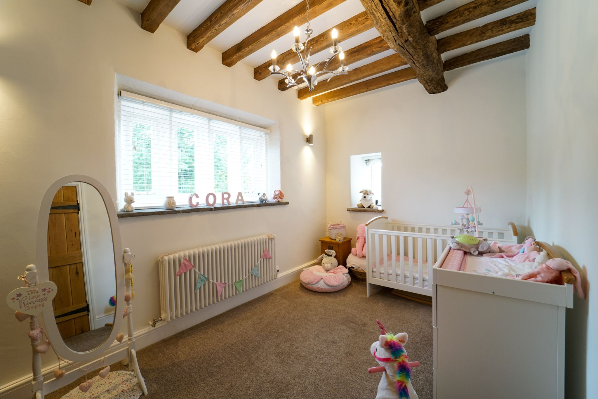 4 bedroom undefined house For Sale in Darwen - Photograph 89