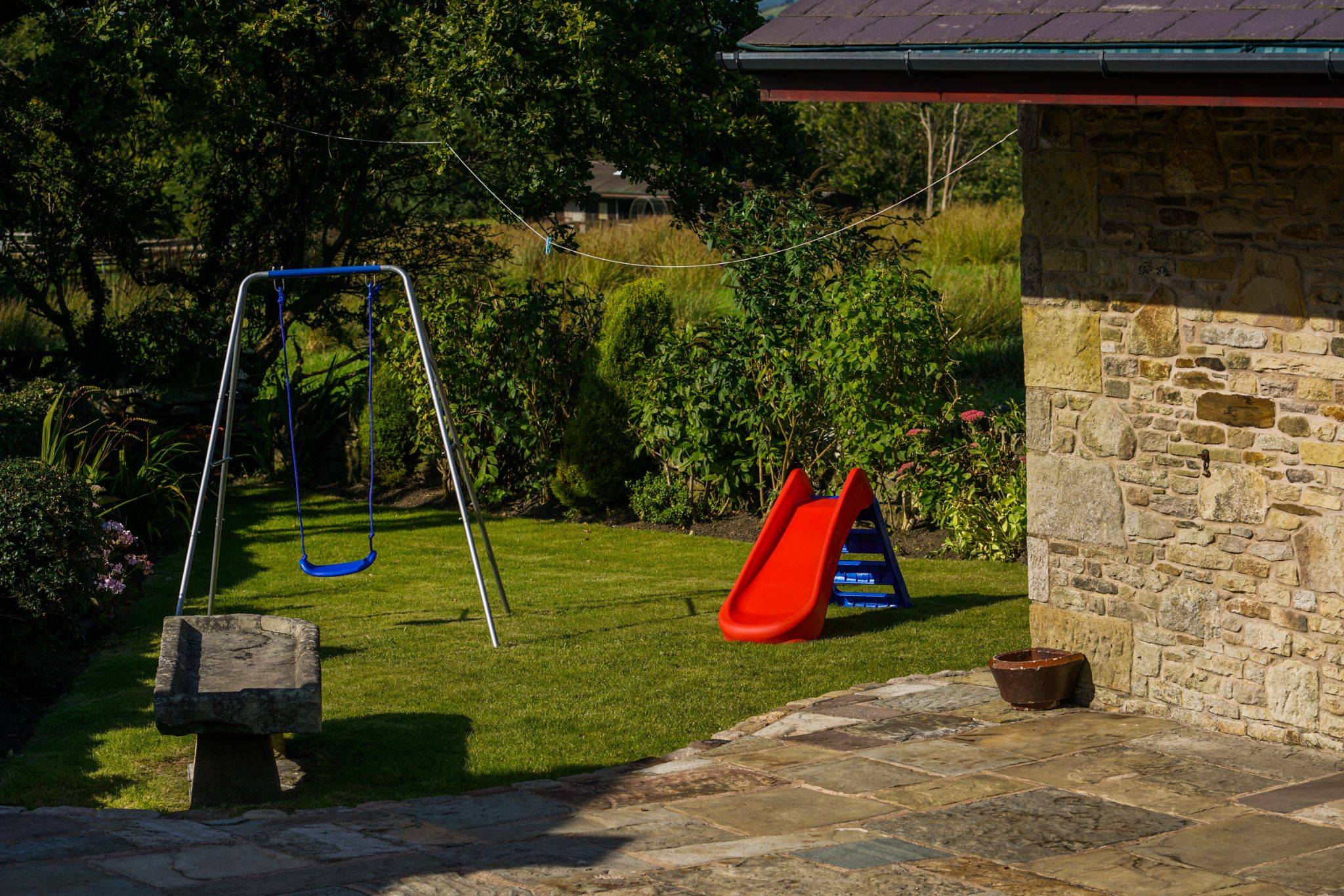 4 bedroom undefined house For Sale in Darwen - Photograph 15