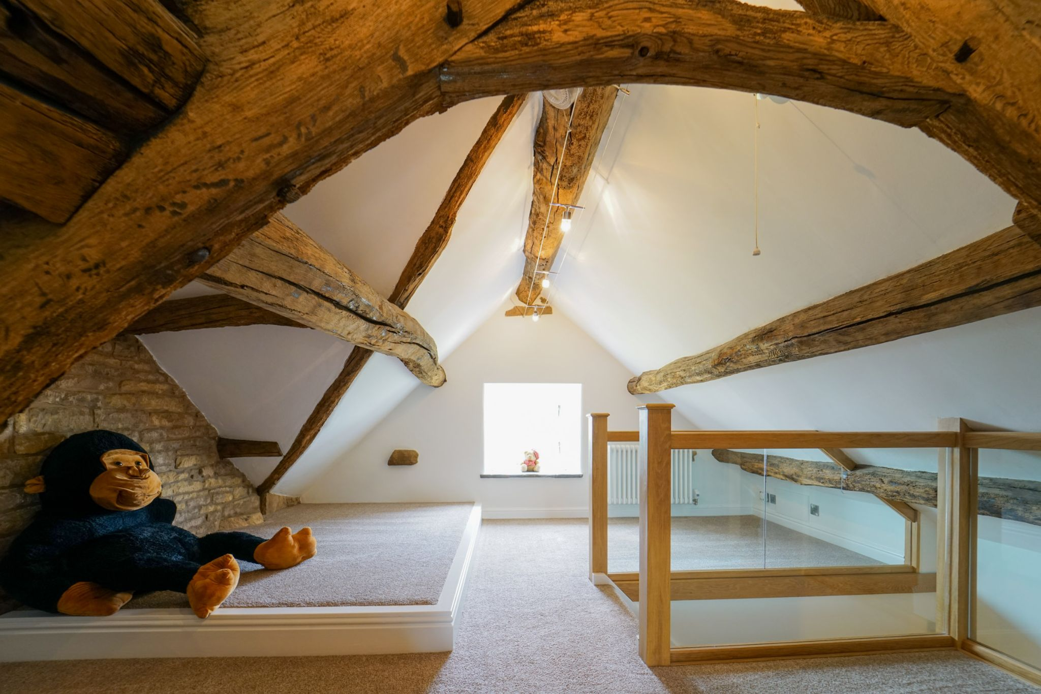 4 bedroom undefined house For Sale in Darwen - Photograph 78