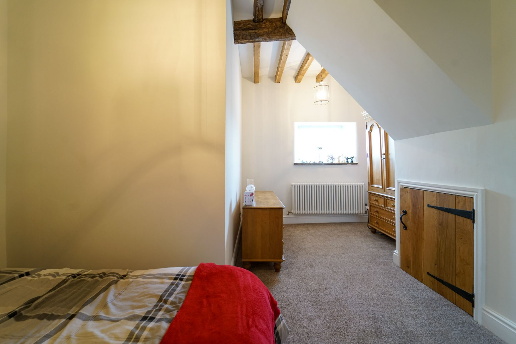 4 bedroom undefined house For Sale in Darwen - Photograph 86