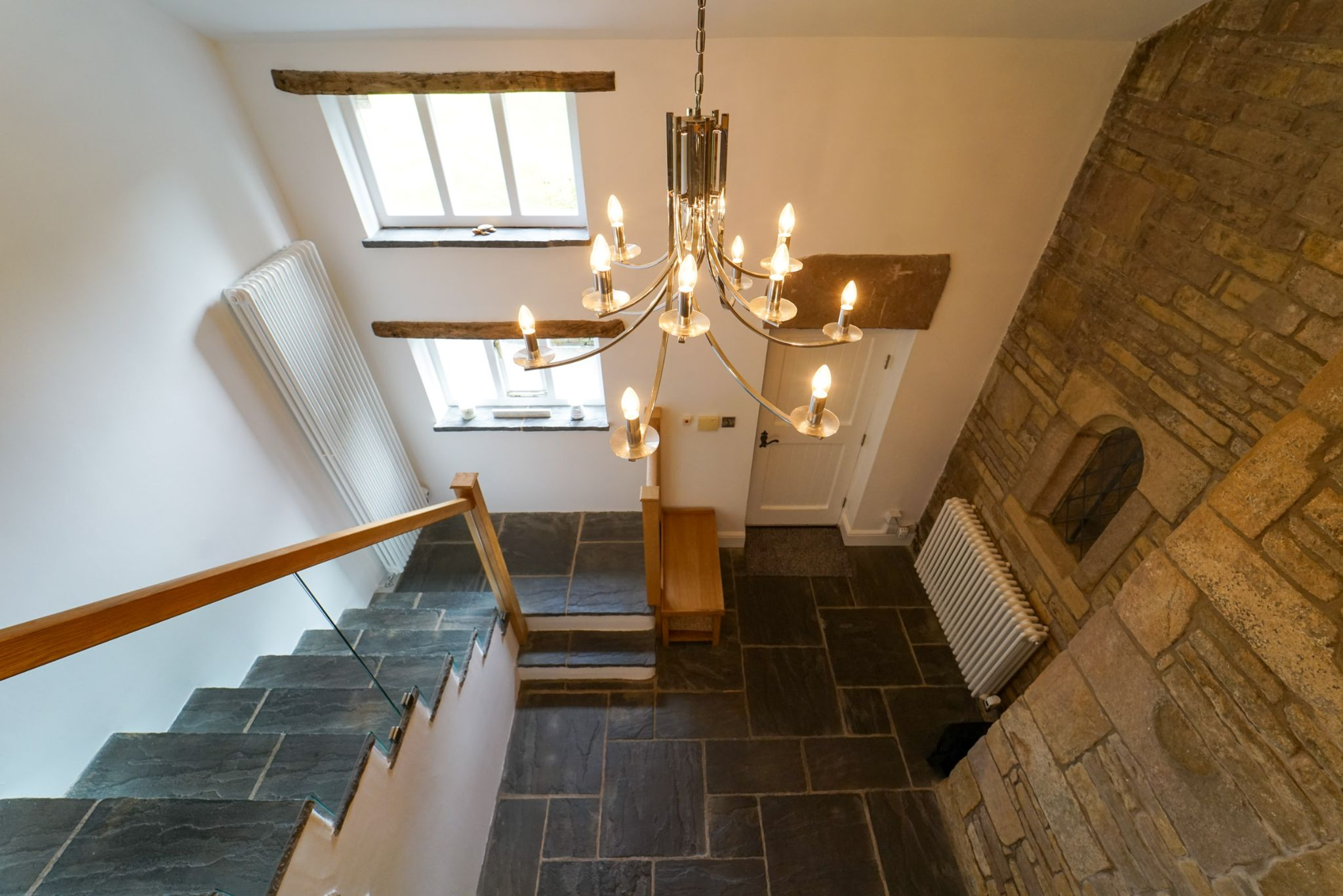 4 bedroom undefined house For Sale in Darwen - Photograph 25
