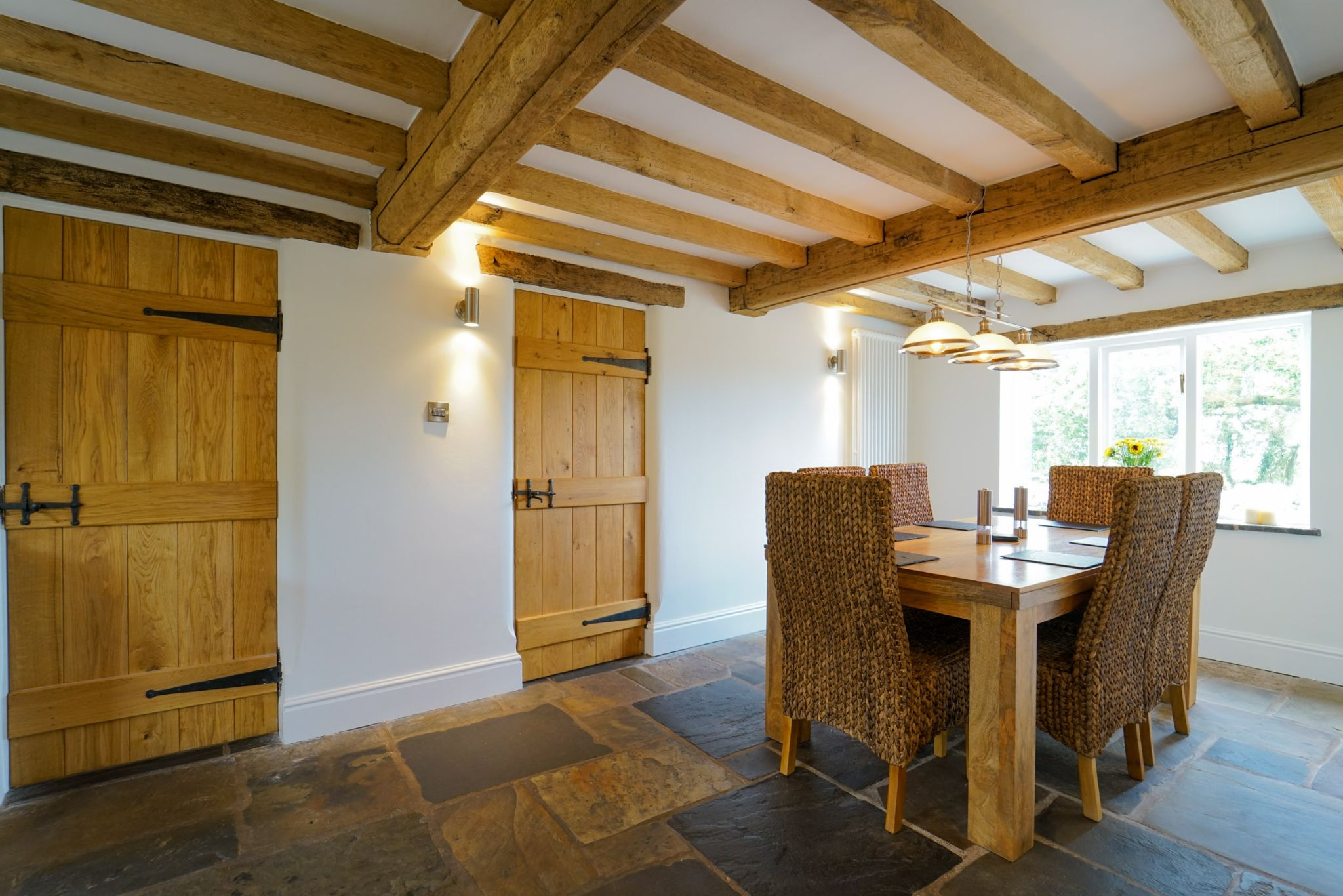 4 bedroom undefined house For Sale in Darwen - Photograph 69