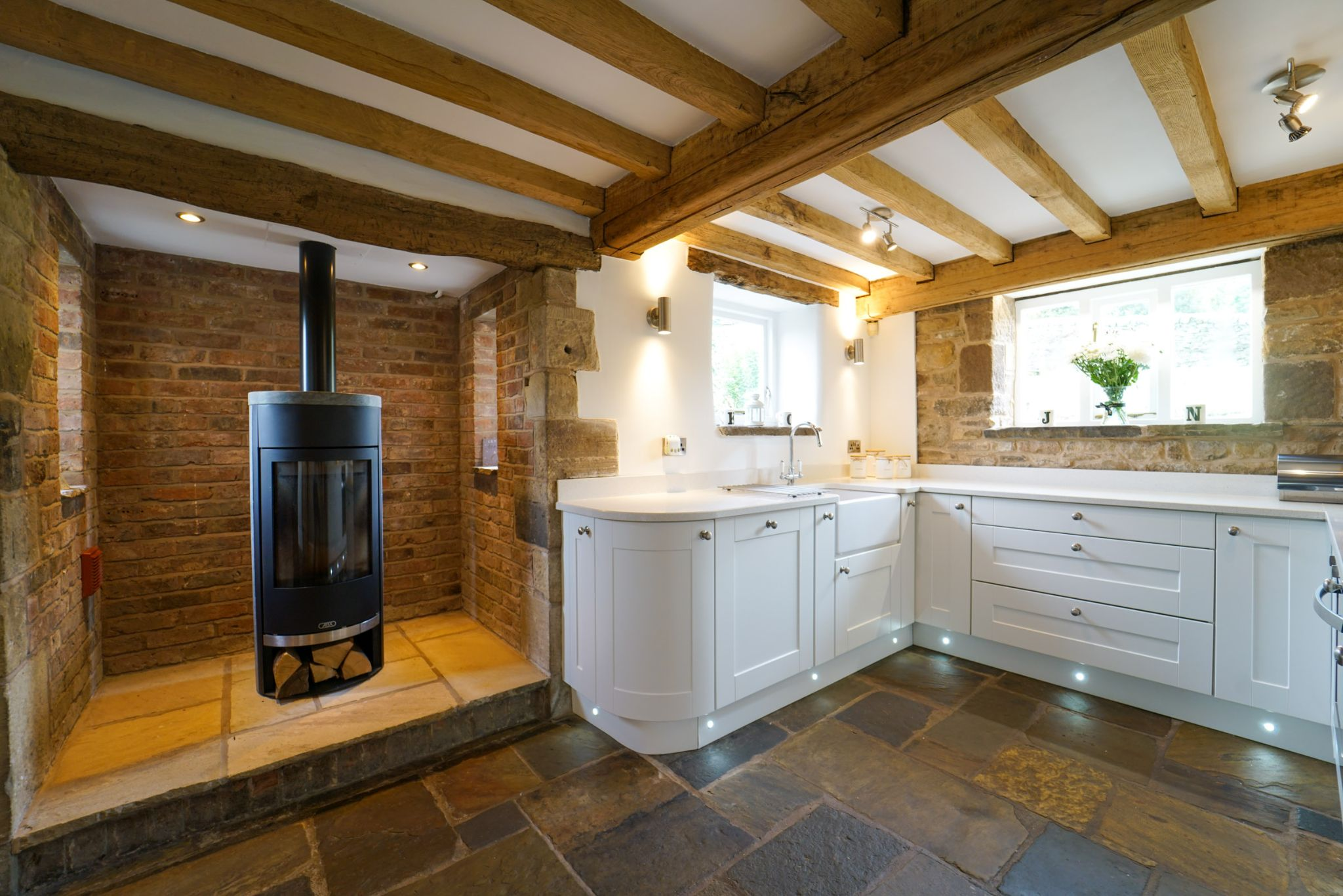 4 bedroom undefined house For Sale in Darwen - Photograph 57
