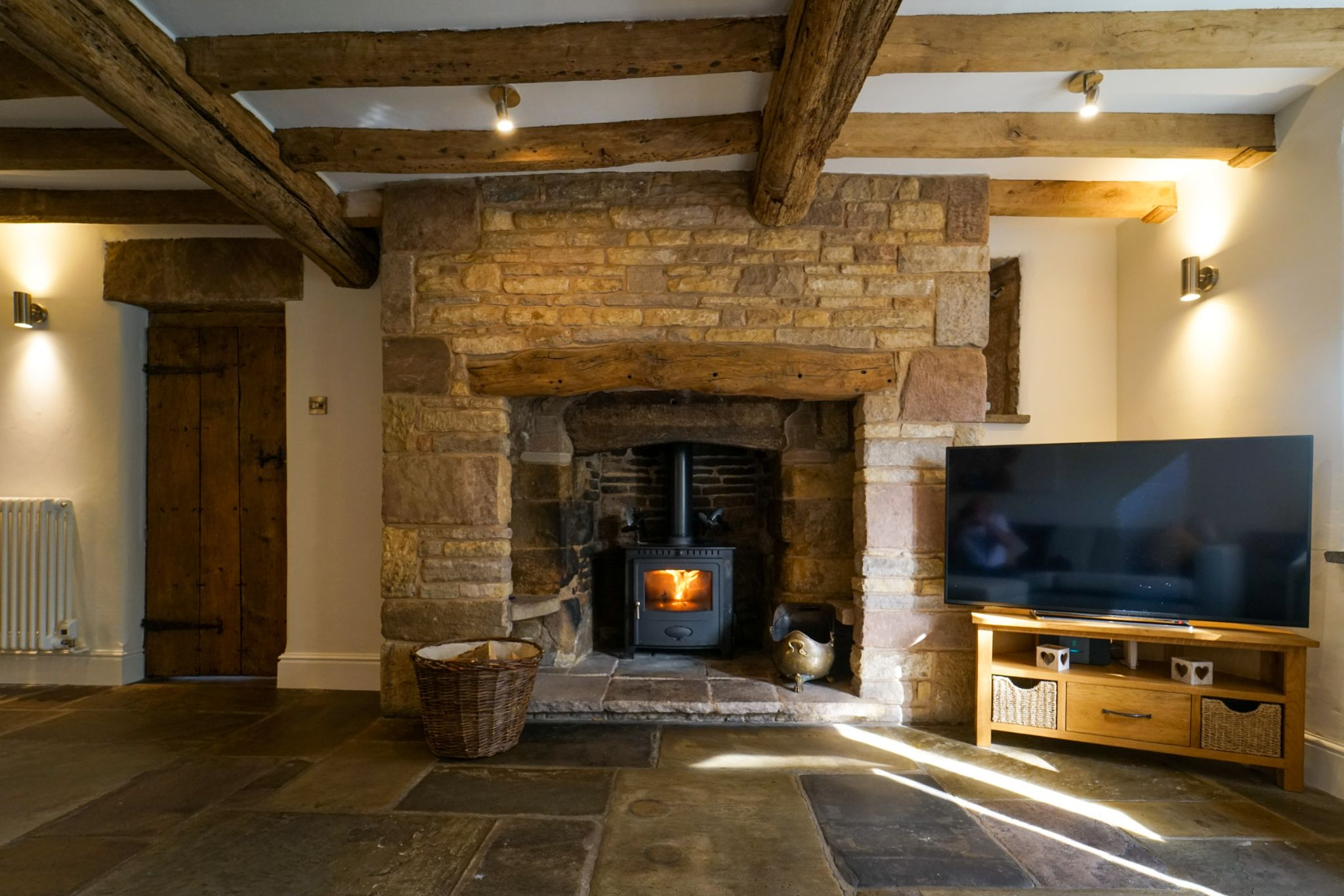 4 bedroom undefined house For Sale in Darwen - Photograph 28