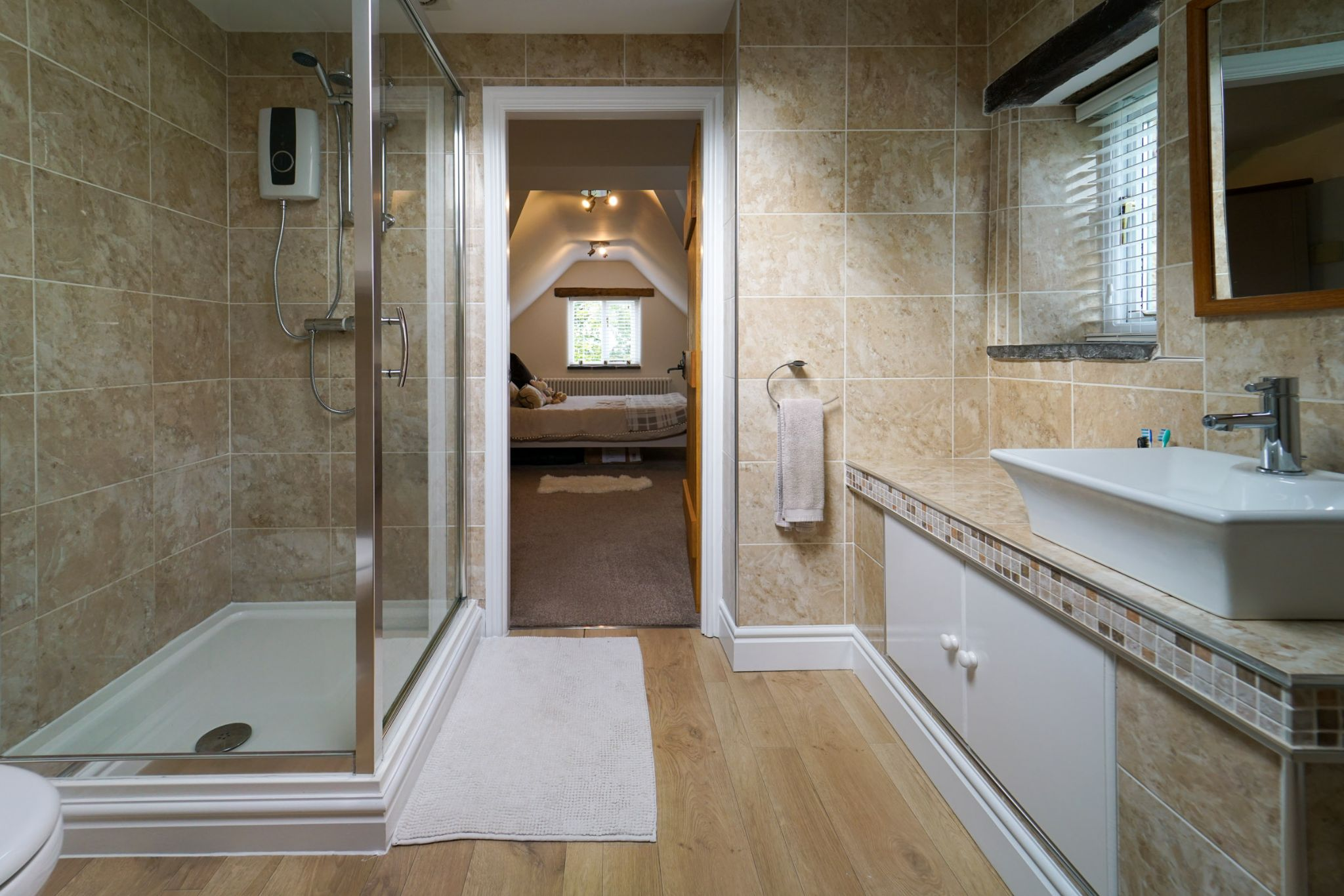 4 bedroom undefined house For Sale in Darwen - Photograph 81