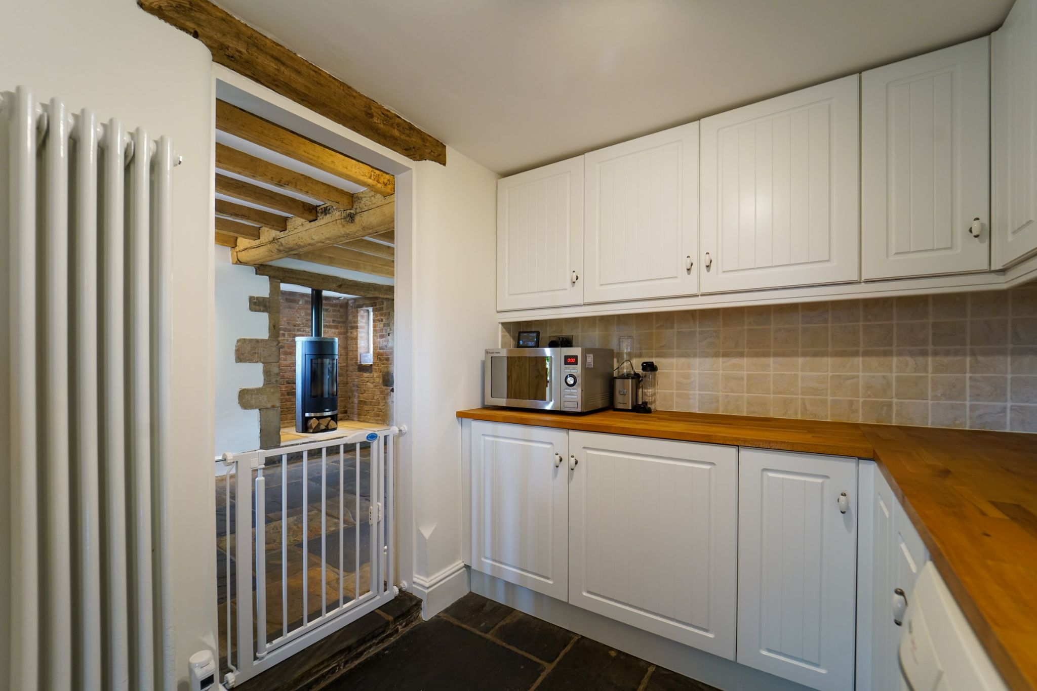 4 bedroom undefined house For Sale in Darwen - Photograph 76