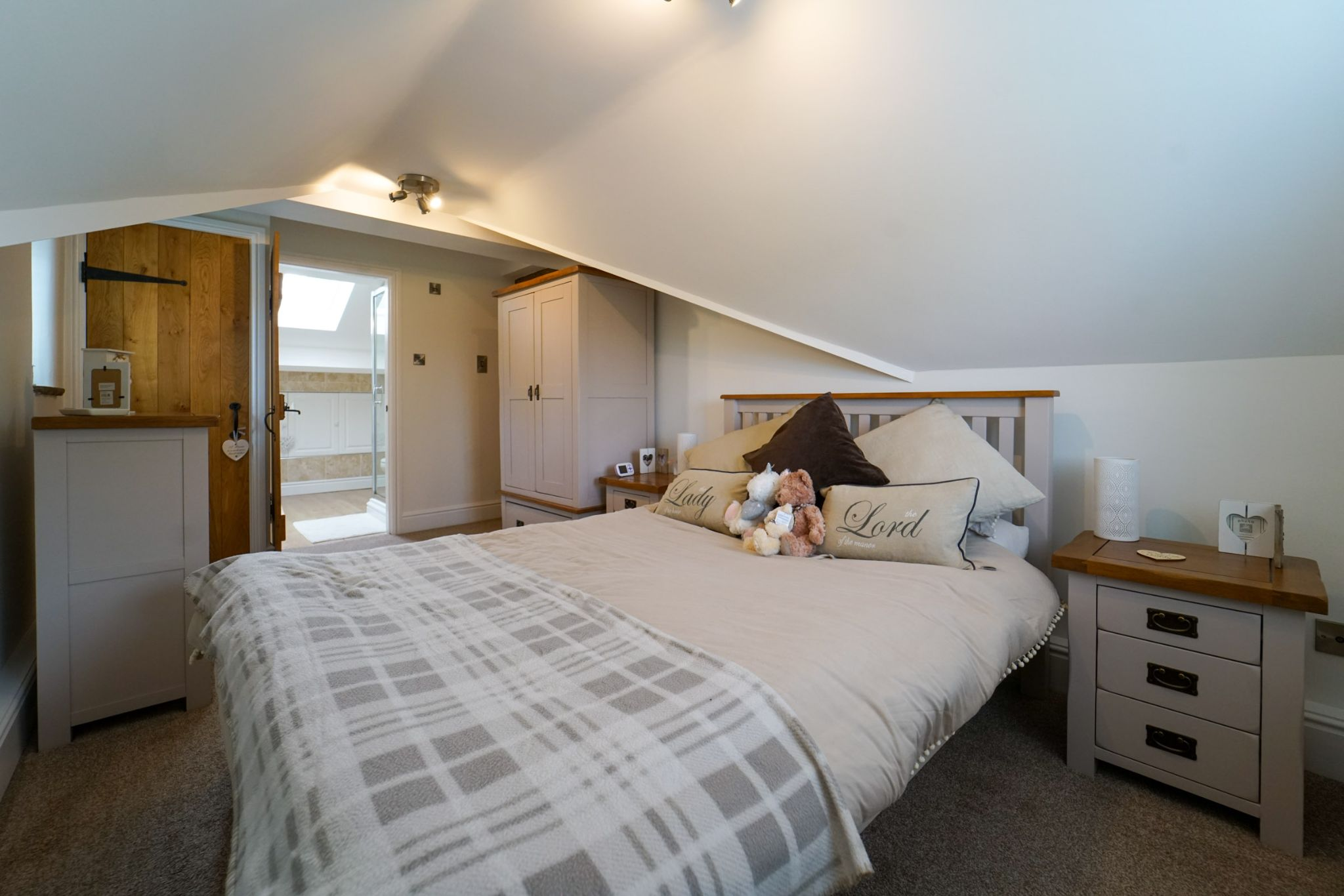 4 bedroom undefined house For Sale in Darwen - Photograph 79