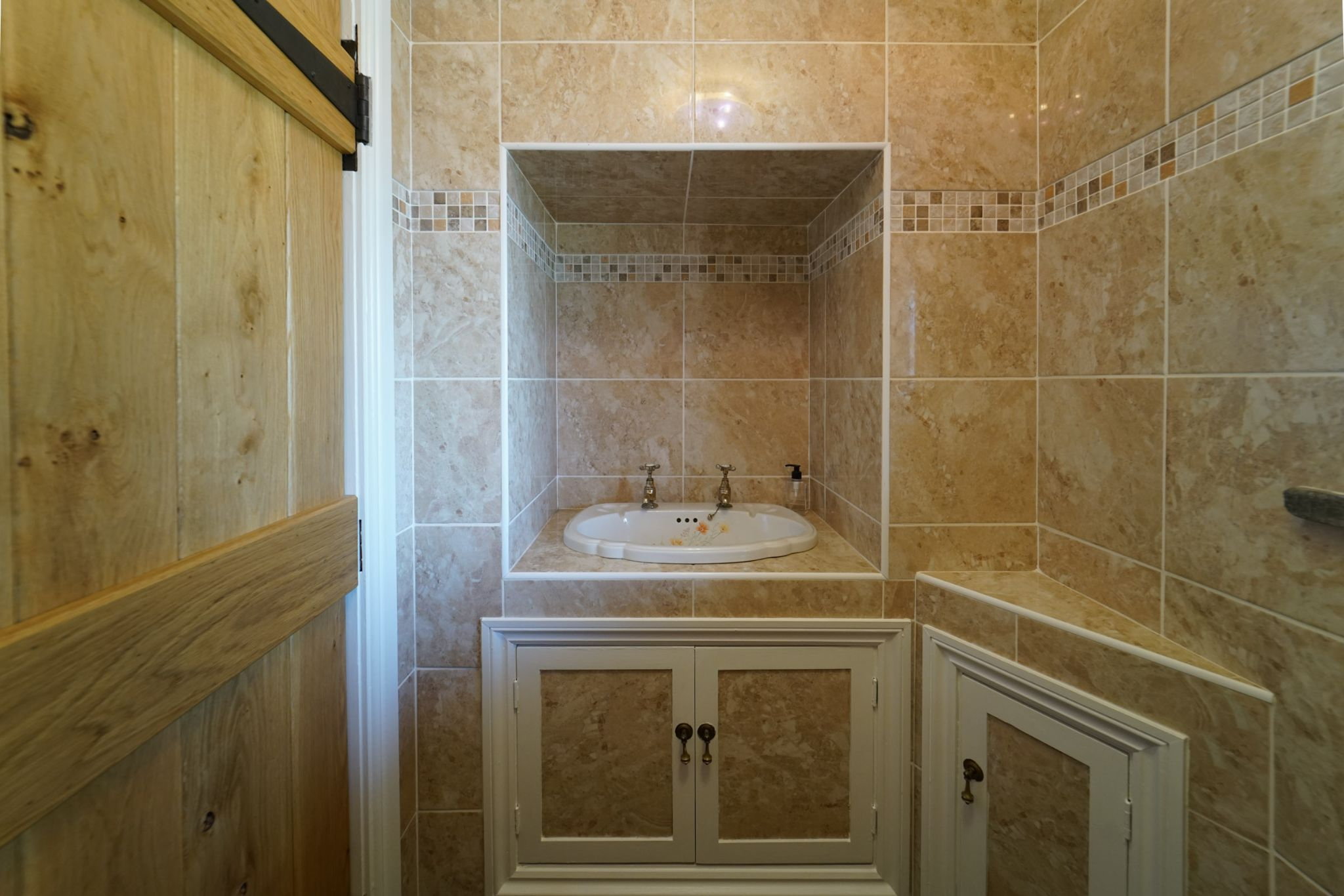 4 bedroom undefined house For Sale in Darwen - Photograph 47