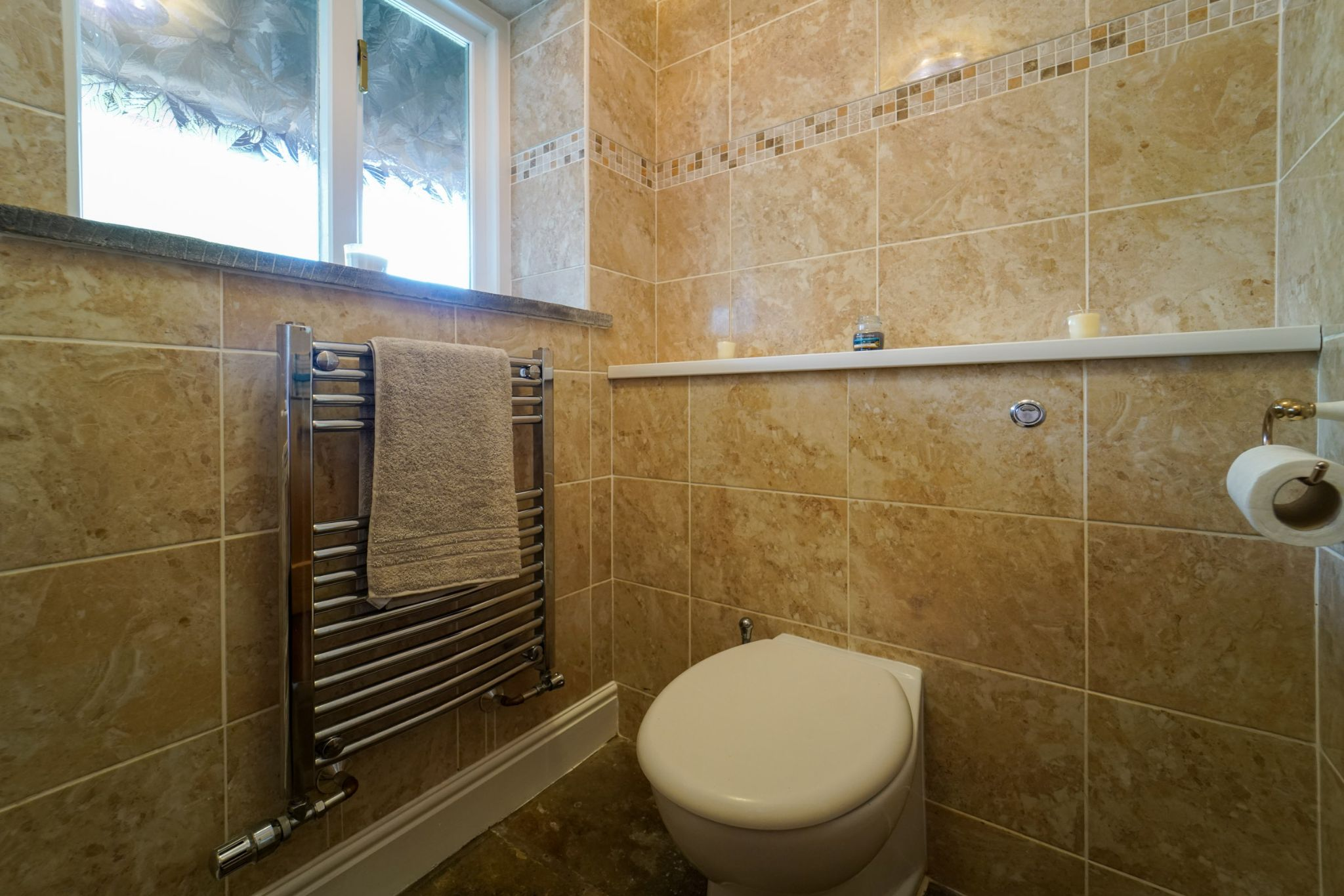 4 bedroom undefined house For Sale in Darwen - Photograph 49